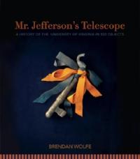 JeffTelescope.jpg