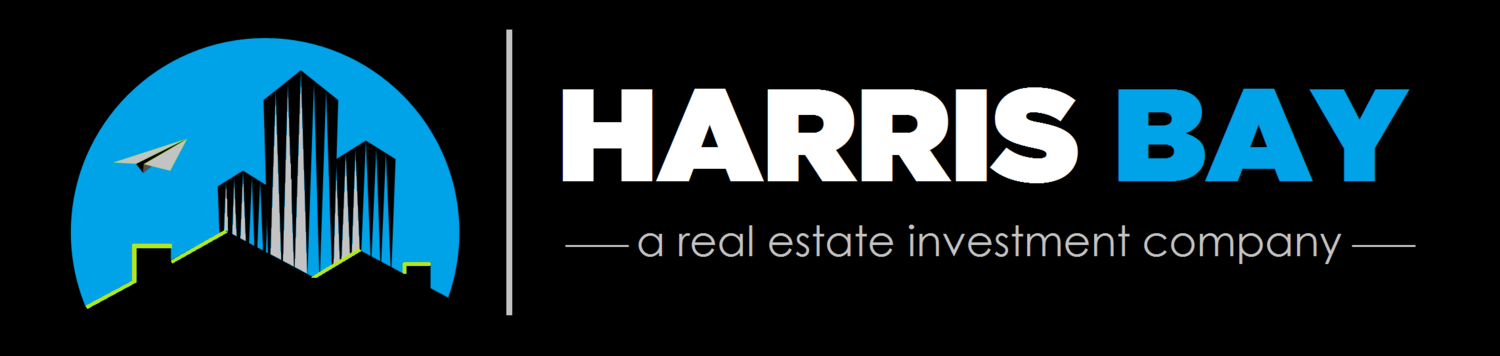 harris bay logo.png