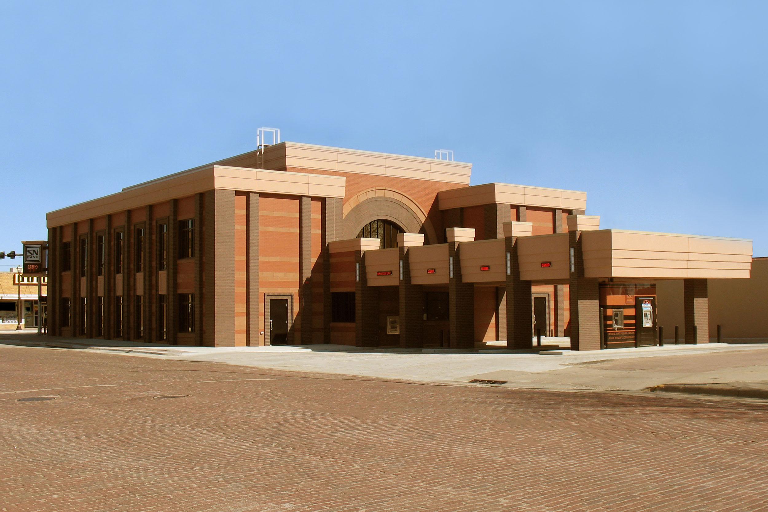 state-nebraska-bank-2.jpg