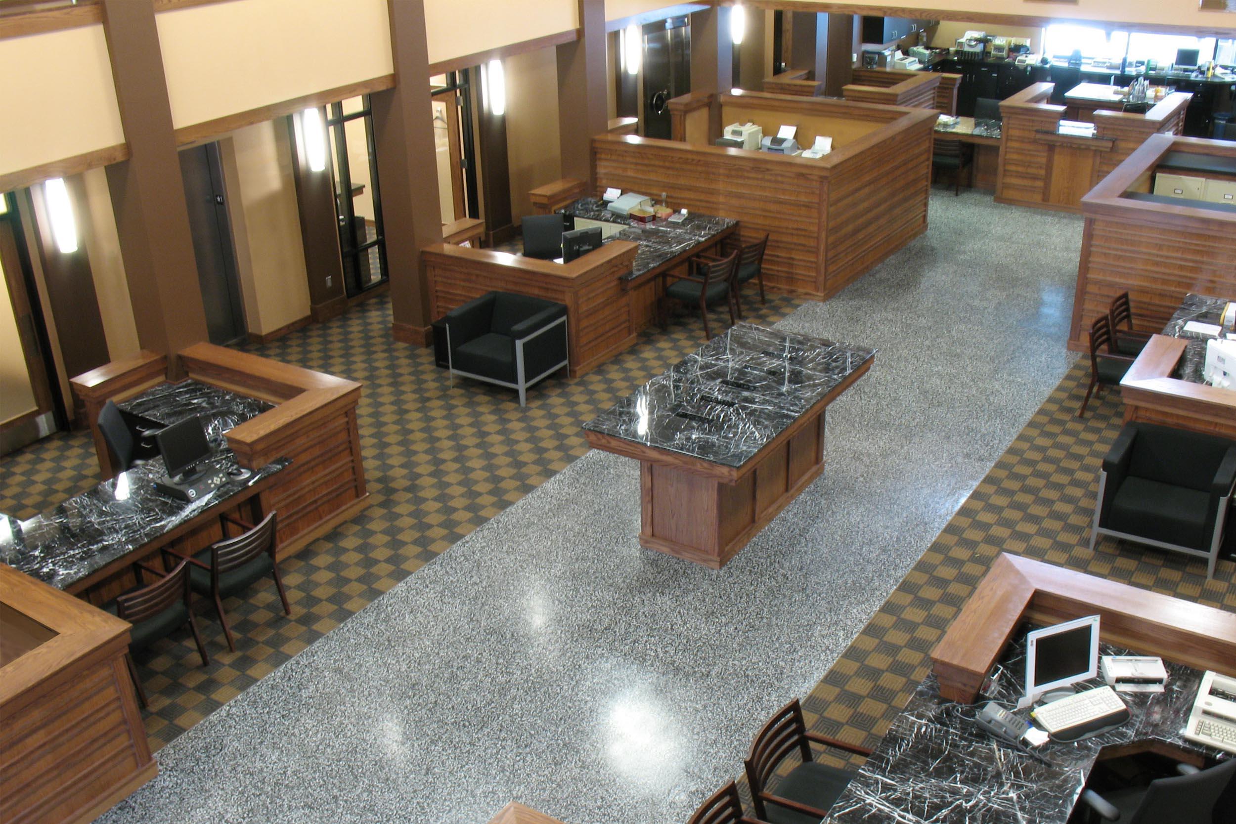 state-nebraska-bank-4.jpg