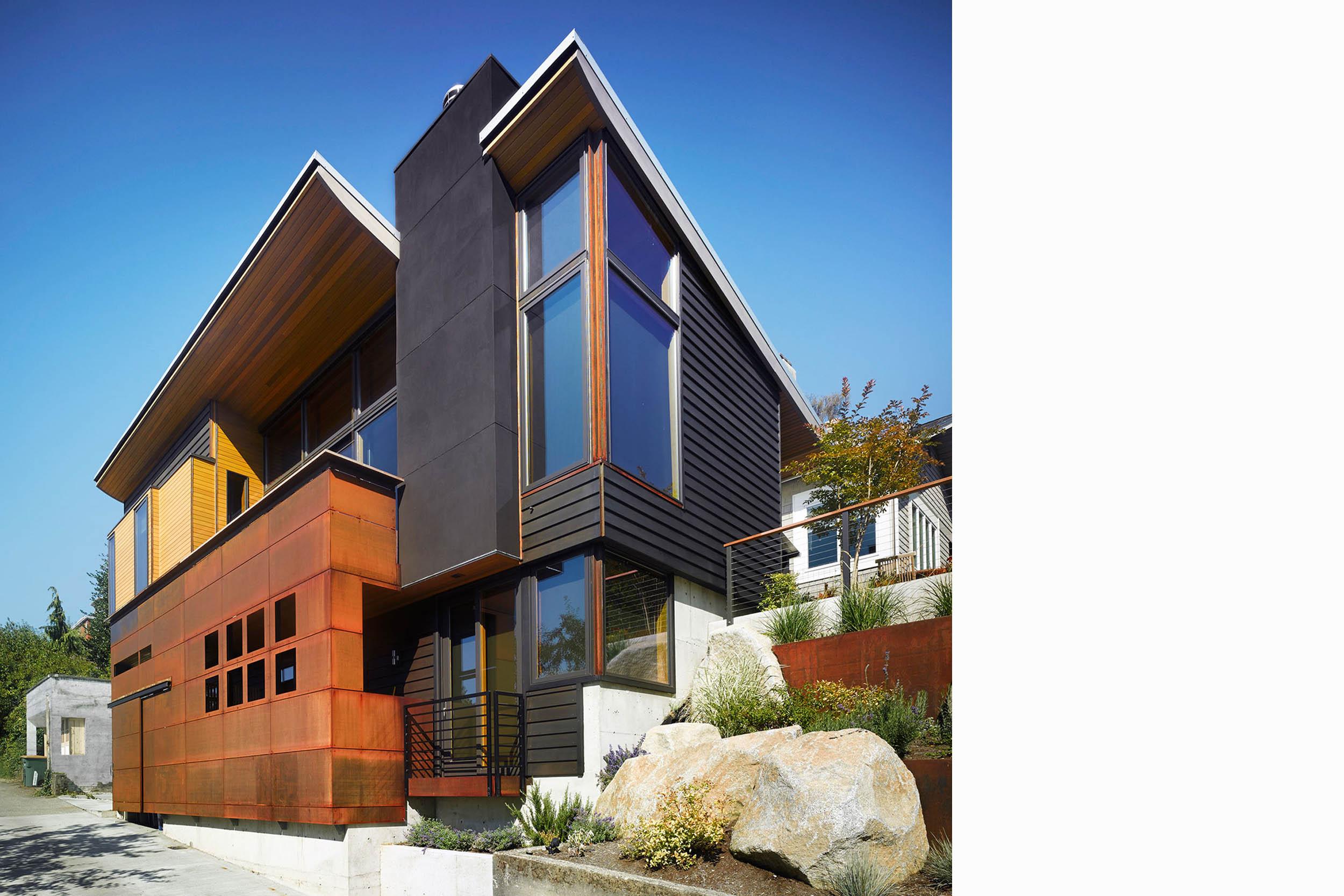urban-hillside-residence-3.jpg