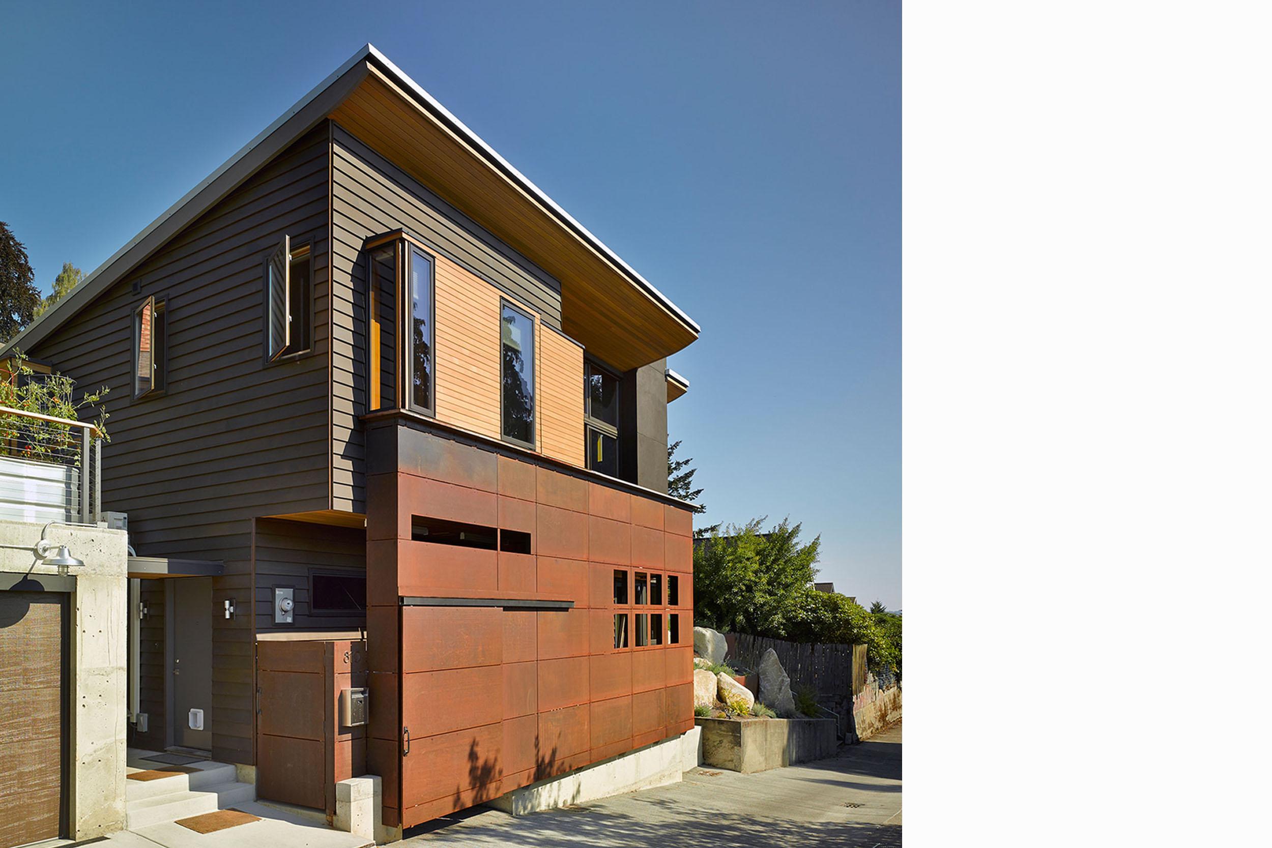 urban-hillside-residence-2.jpg
