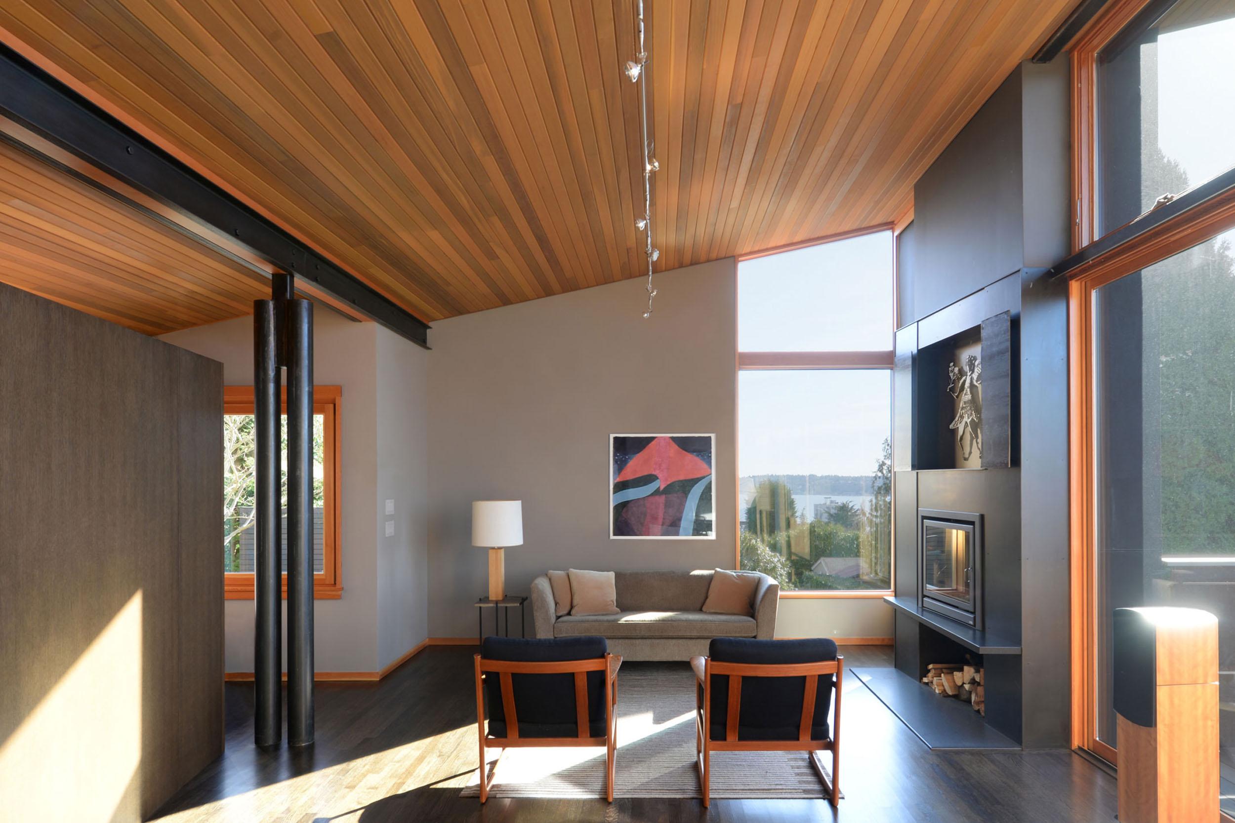 urban-hillside-residence-7.jpg
