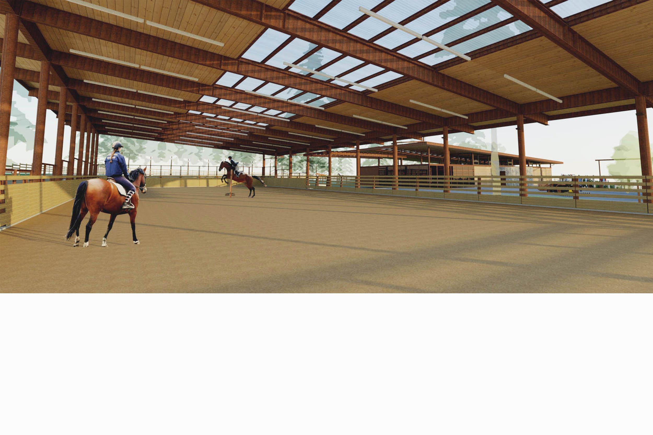modern-equestrian-2.jpg