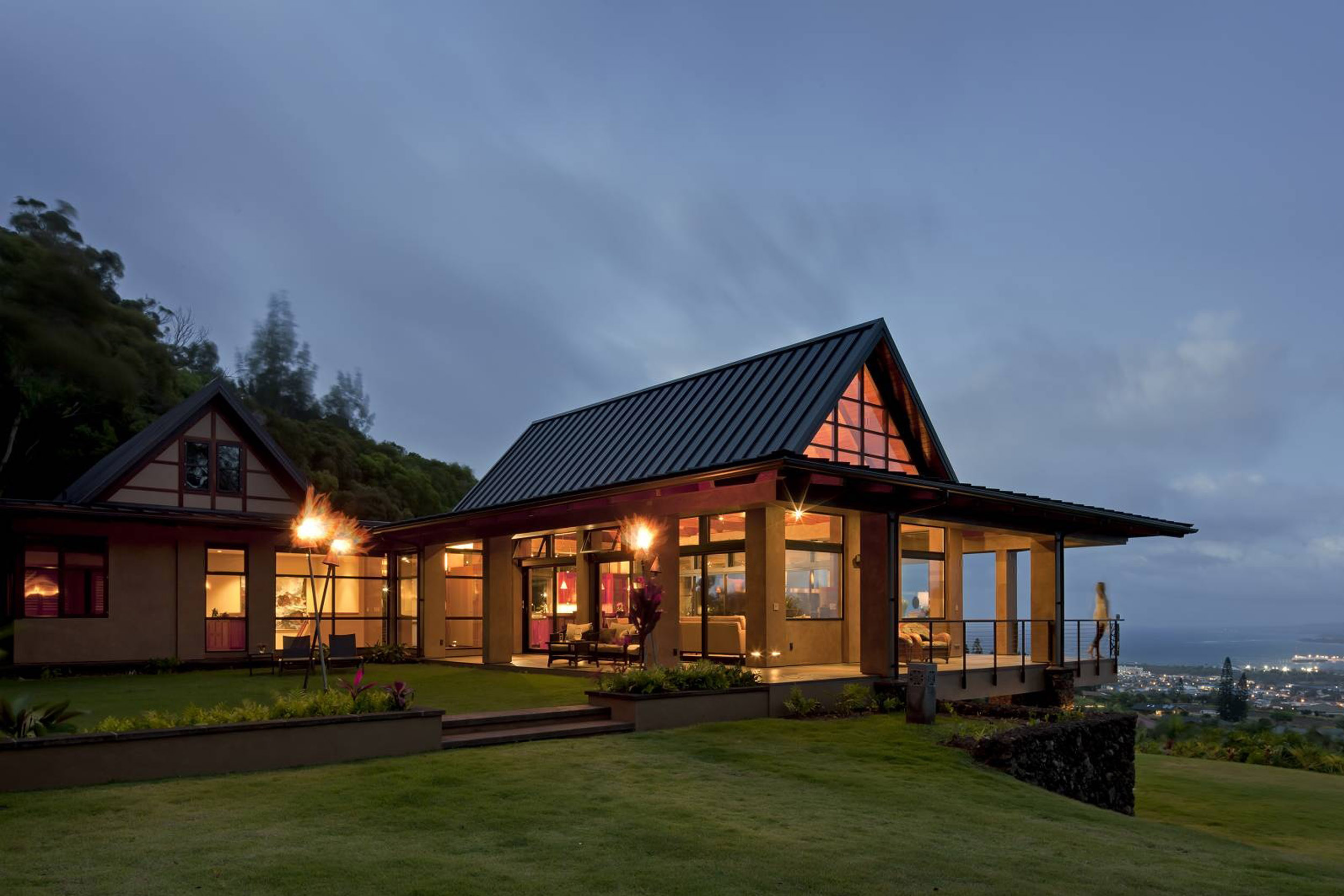 hawaii-residence-4.jpg