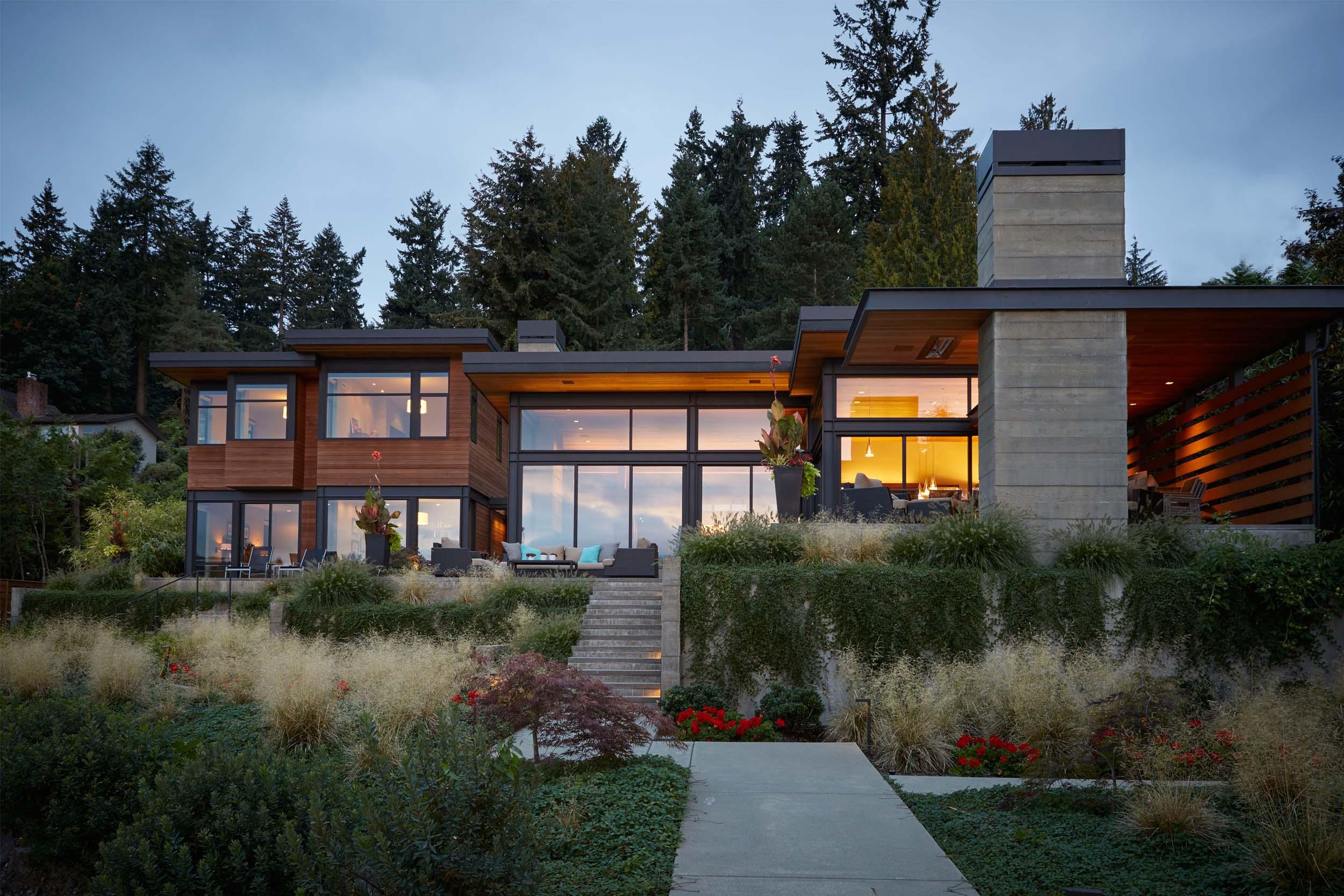 lakeshore-residence-5.jpg
