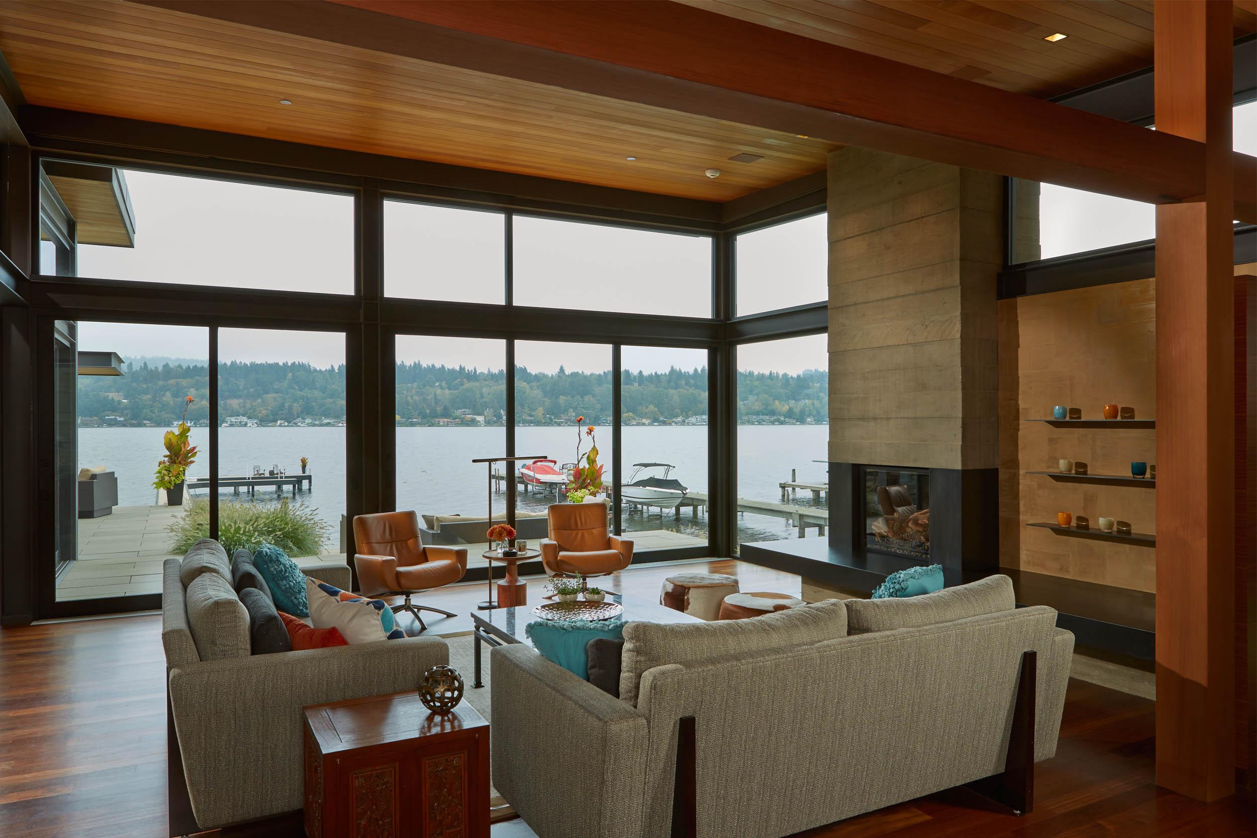 lakeshore-residence-6.jpg
