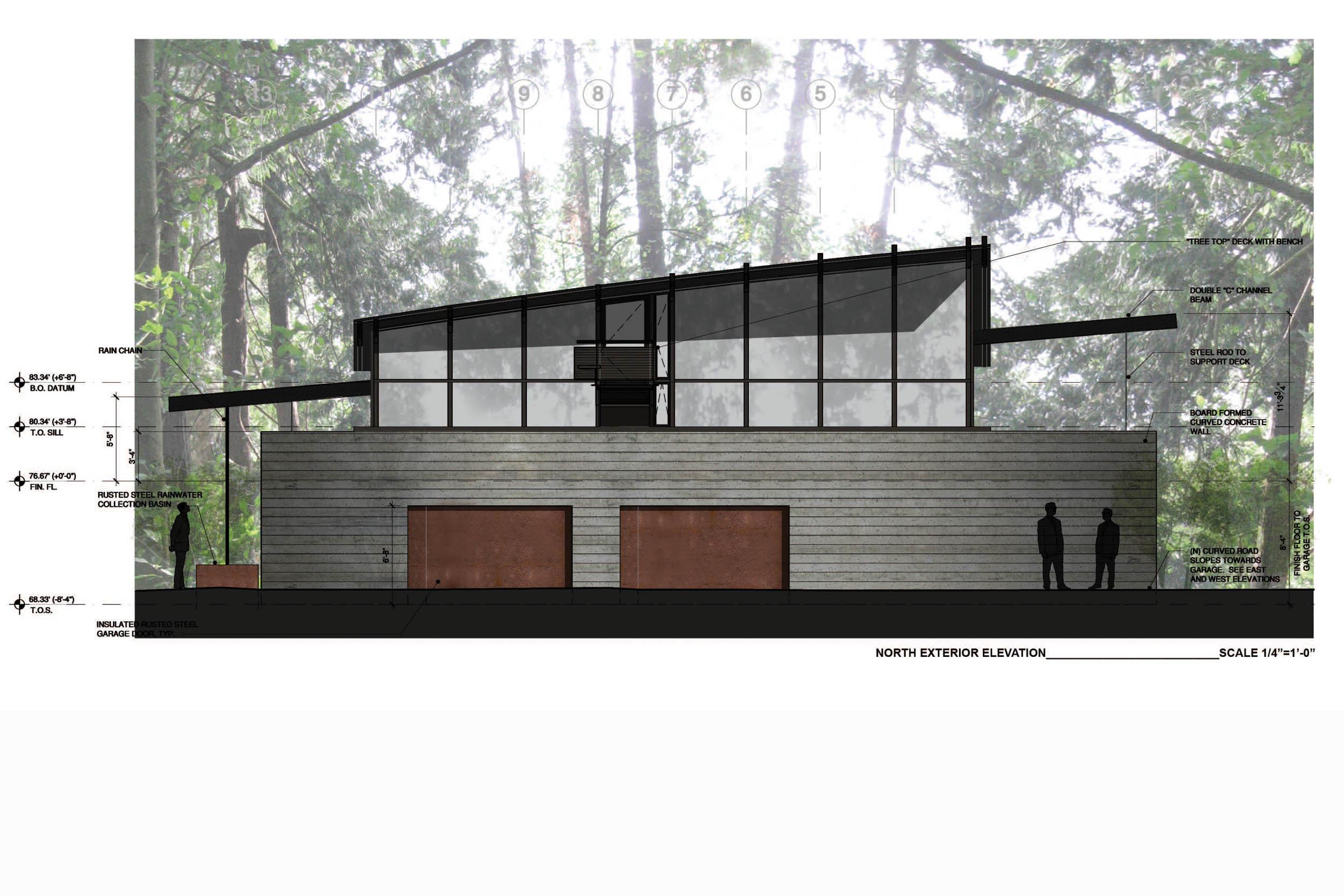 tree-house-4.jpg