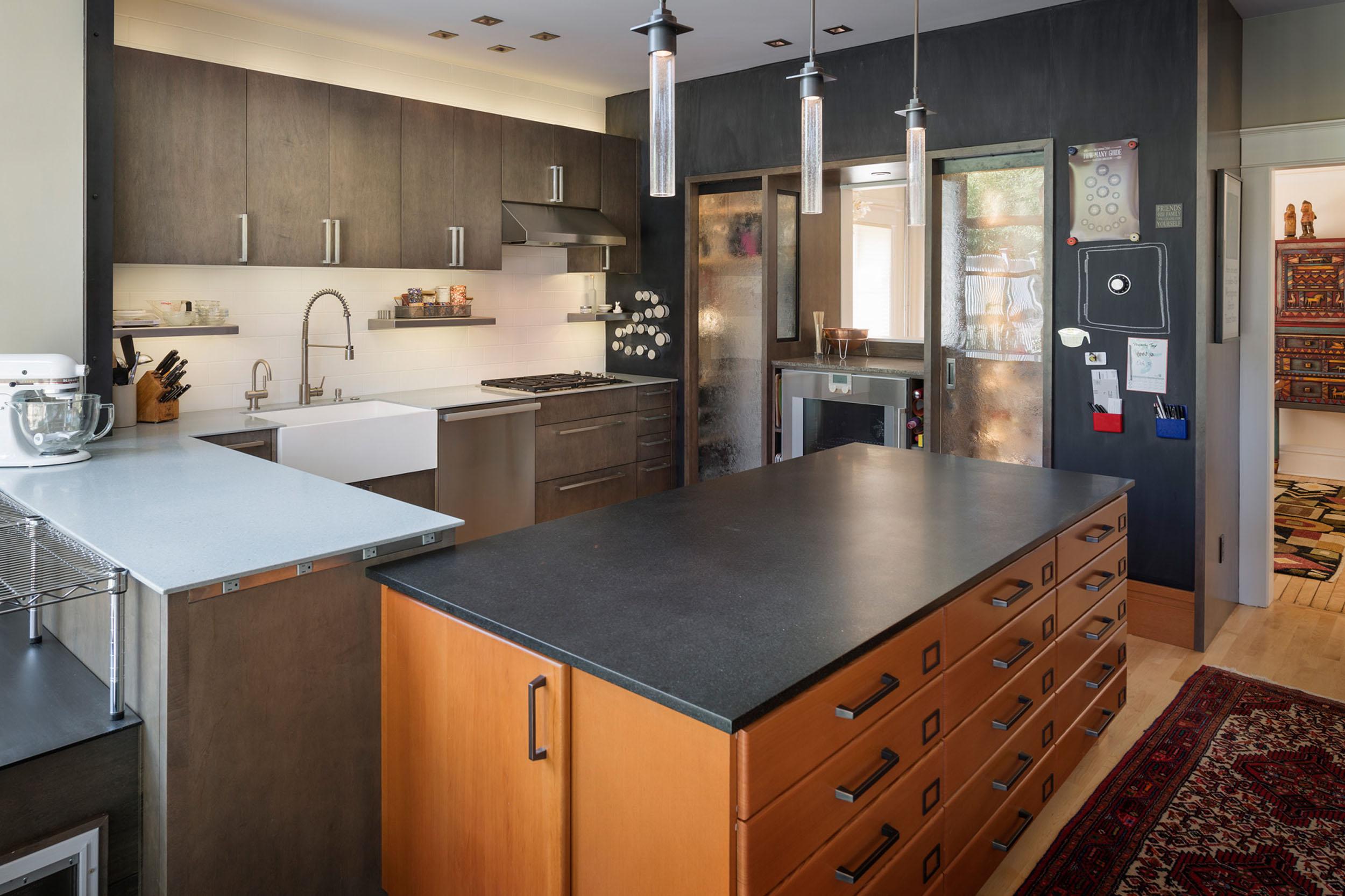 baker's-kitchen-remodel-3.jpg