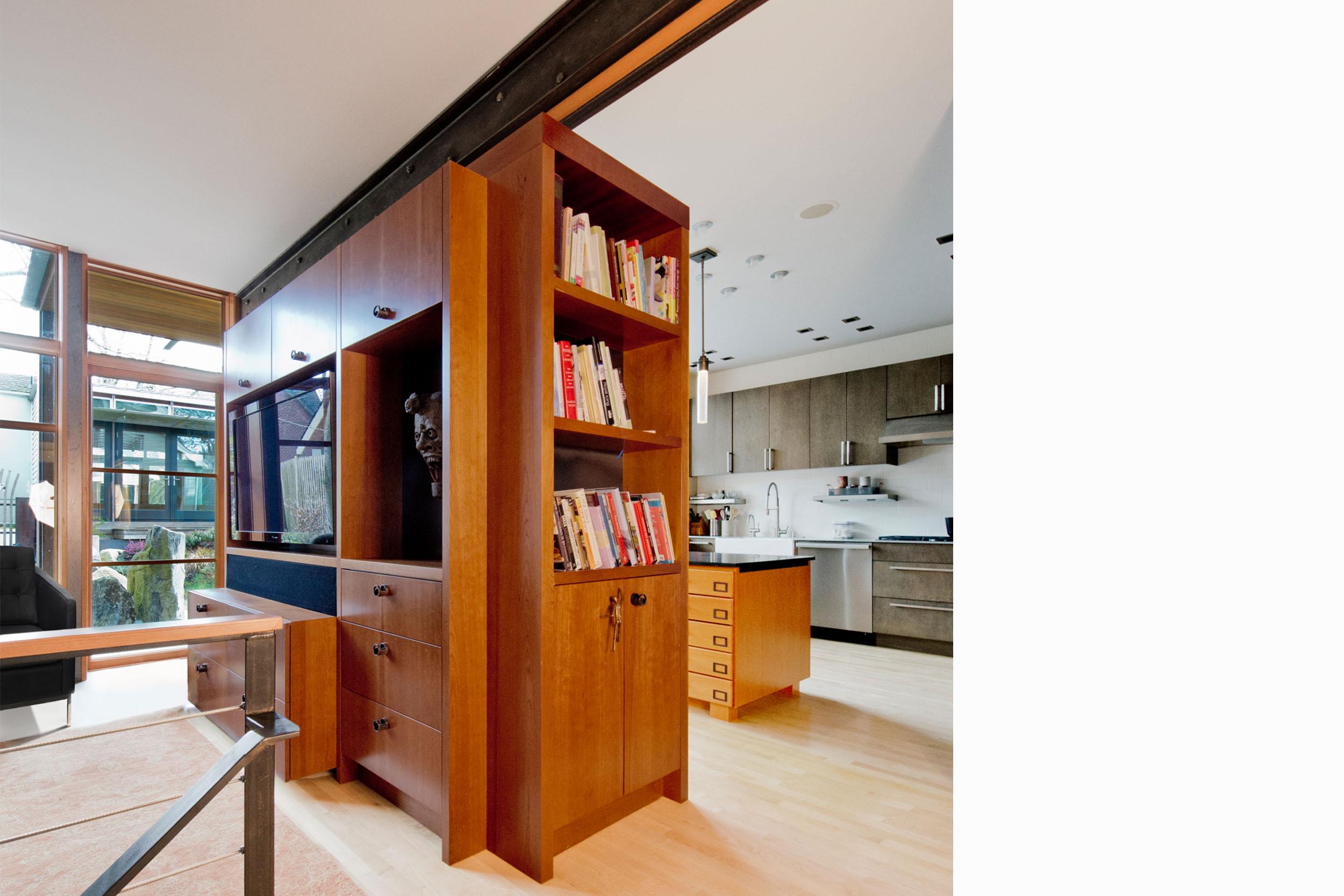 baker's-kitchen-remodel-4.jpg