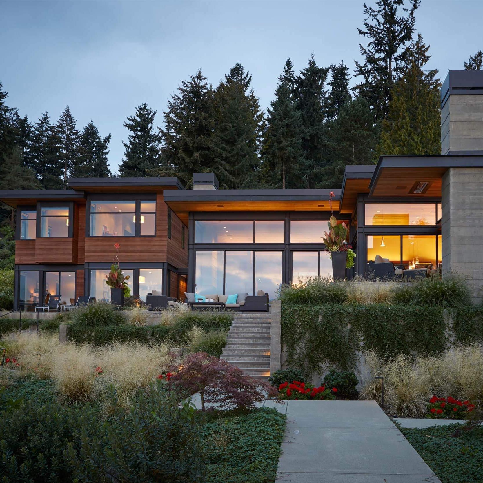 sunset-residence-36.jpg