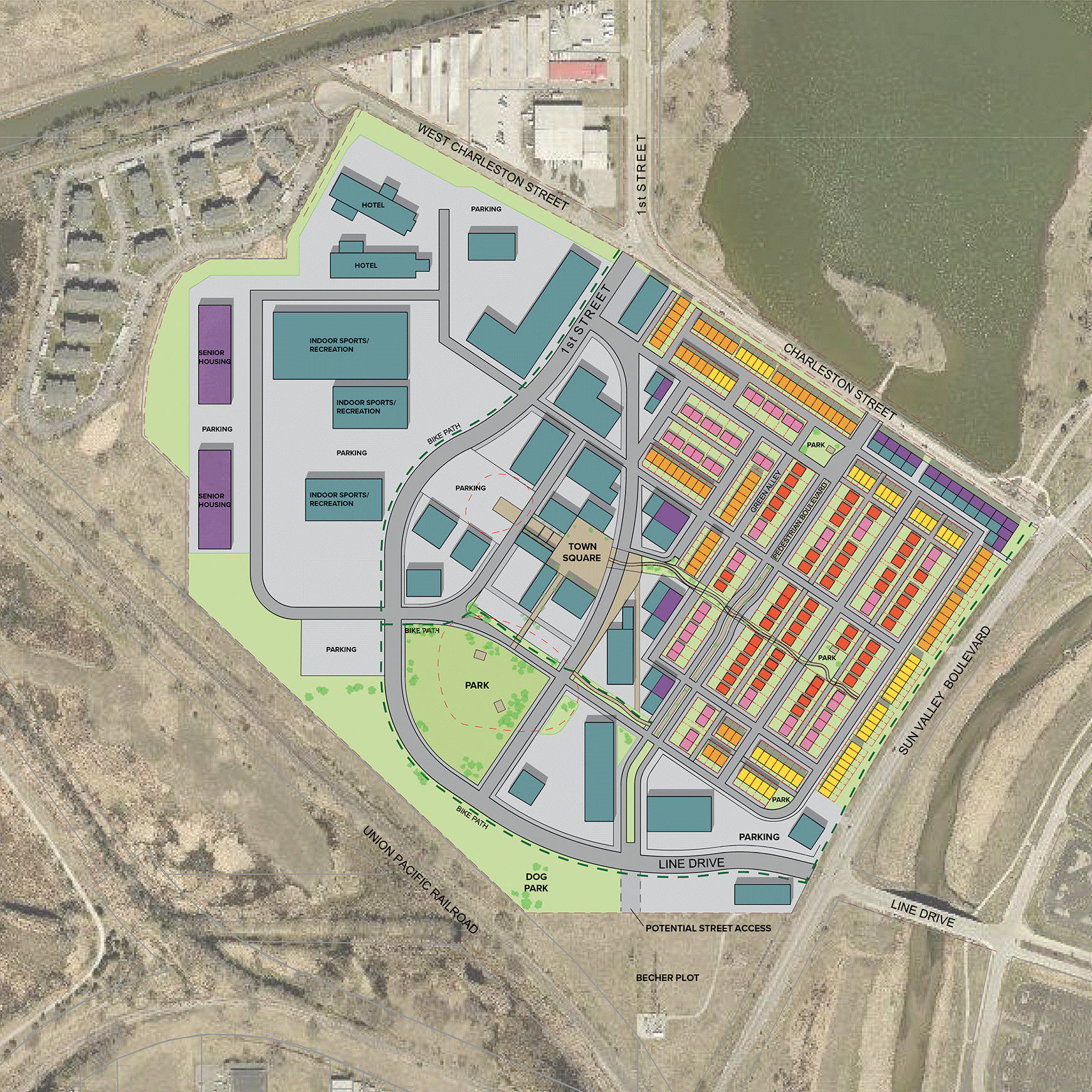 west-haymarket-village-site-plan.png