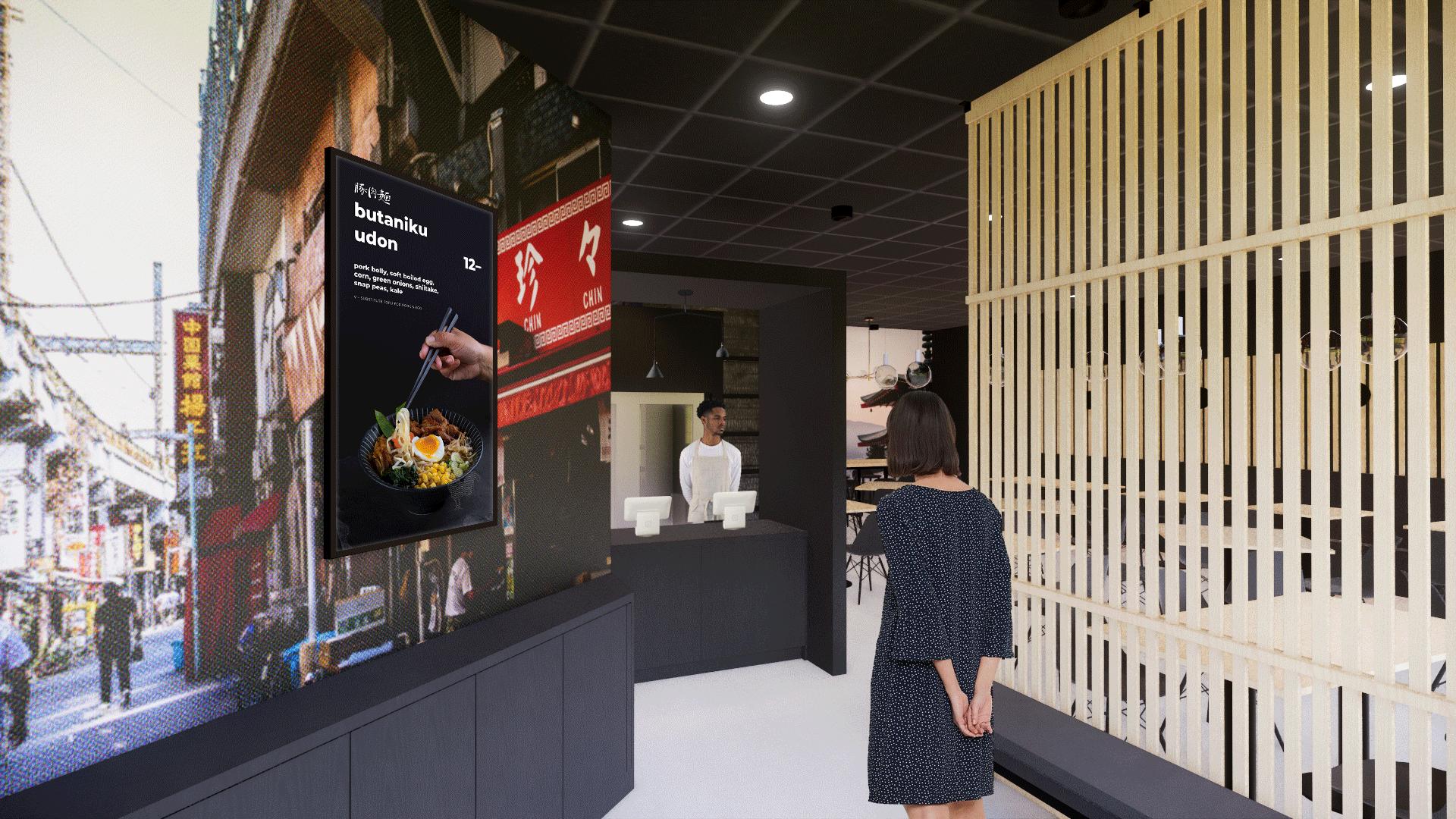 fusion-noodle-shop-order-counter.png