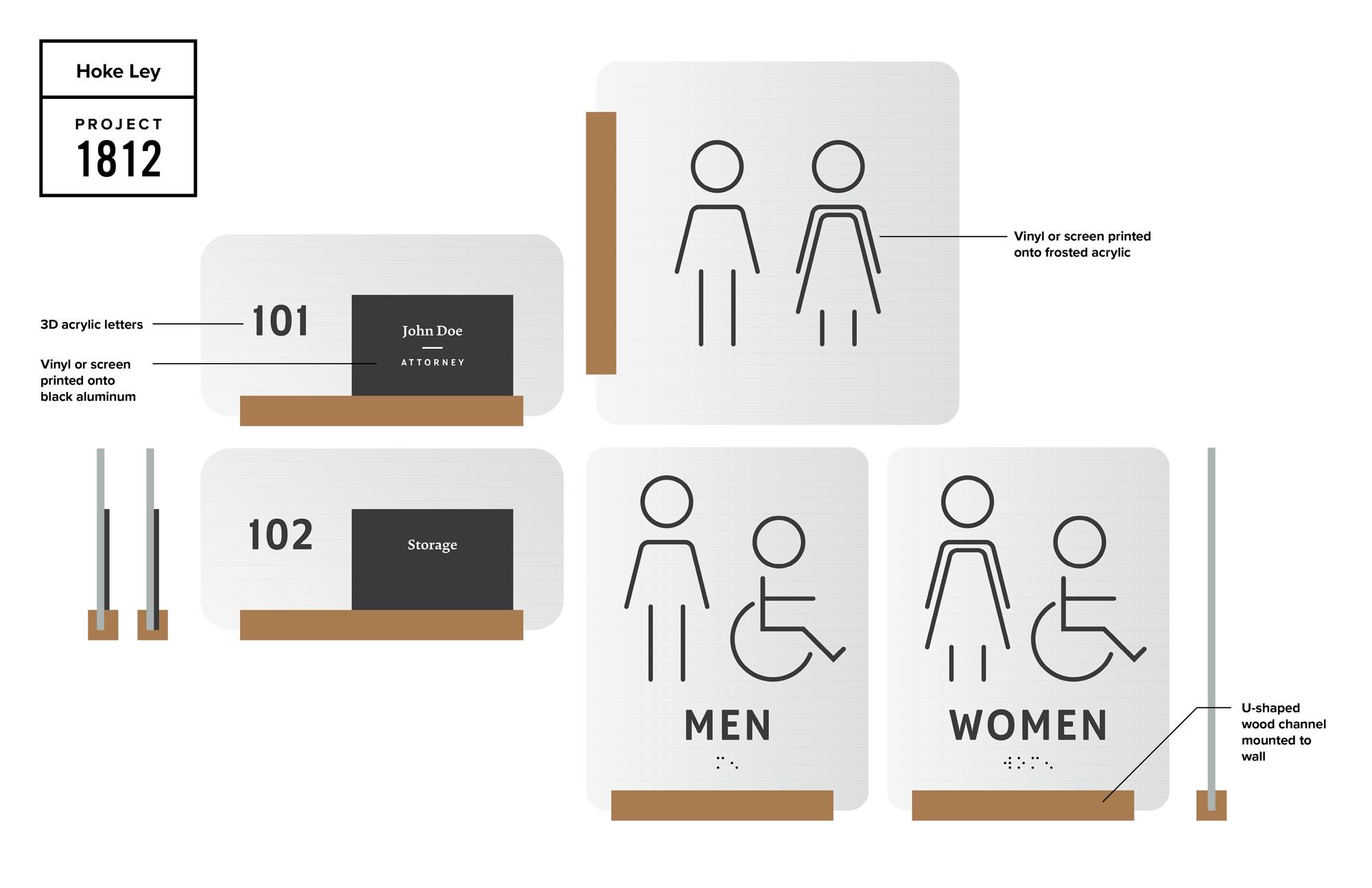 1812_fsbc_graphics-signage-3.png
