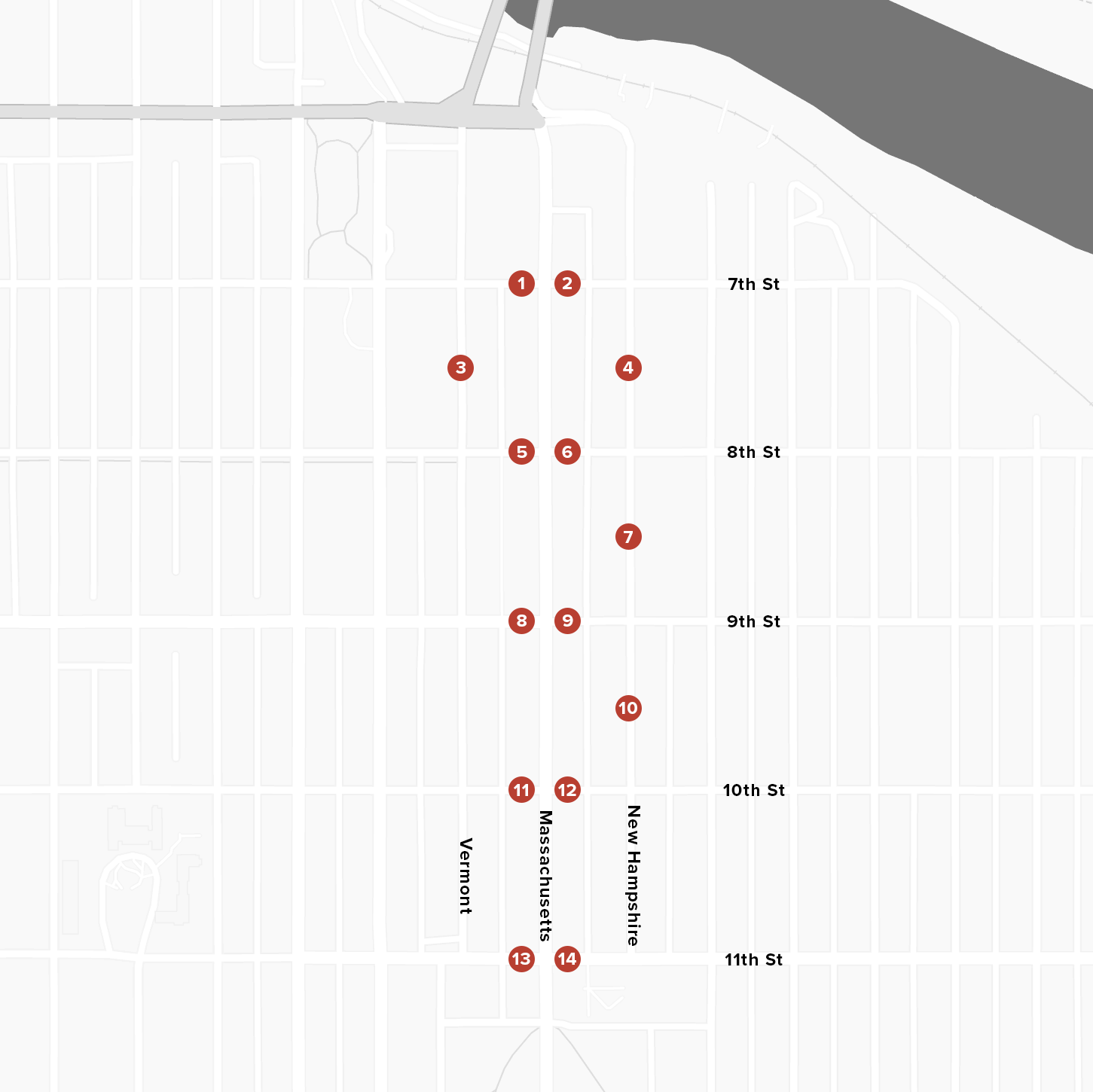parking-day-map.png