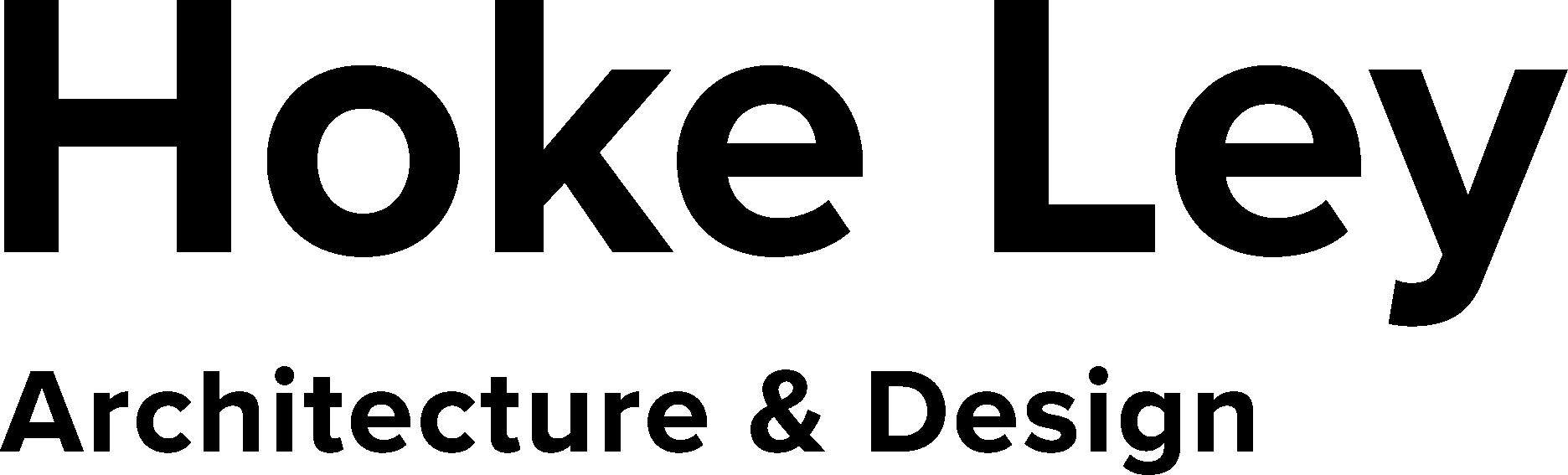 hoke-ley-logo.png