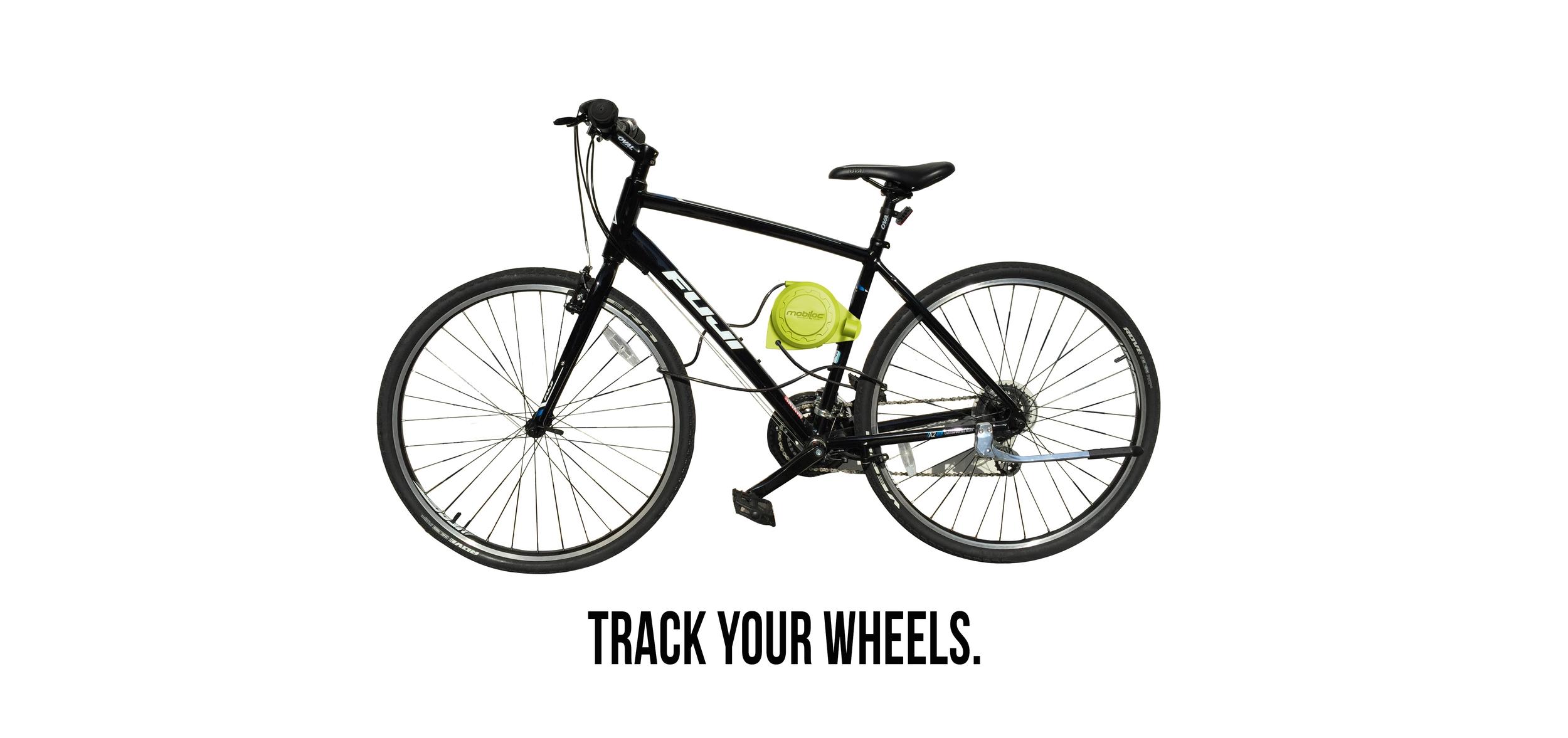 Bike_mobiloc_remplate.jpg