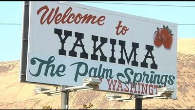 Welcome To Yakima.jpg