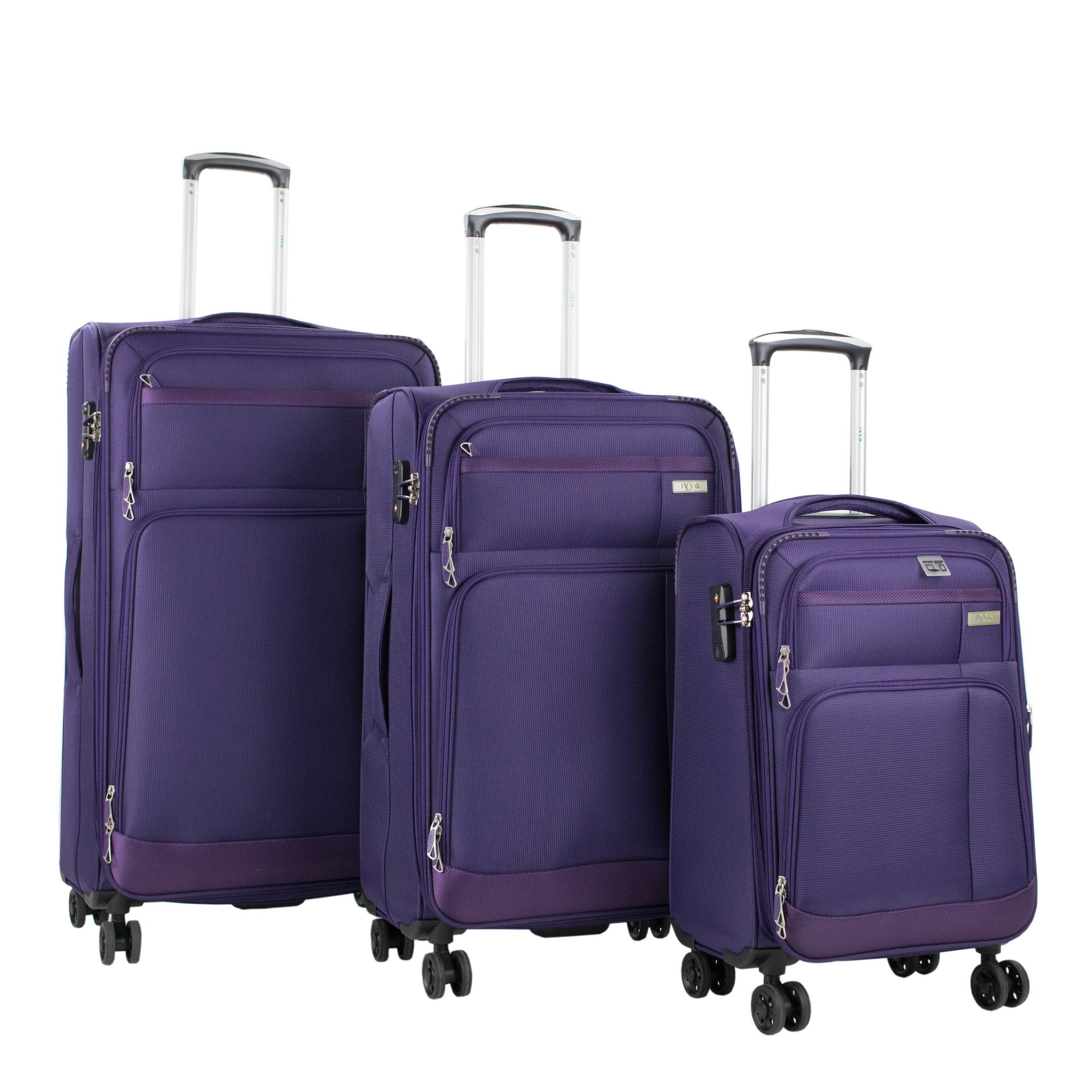 IVY015_Purple.jpg