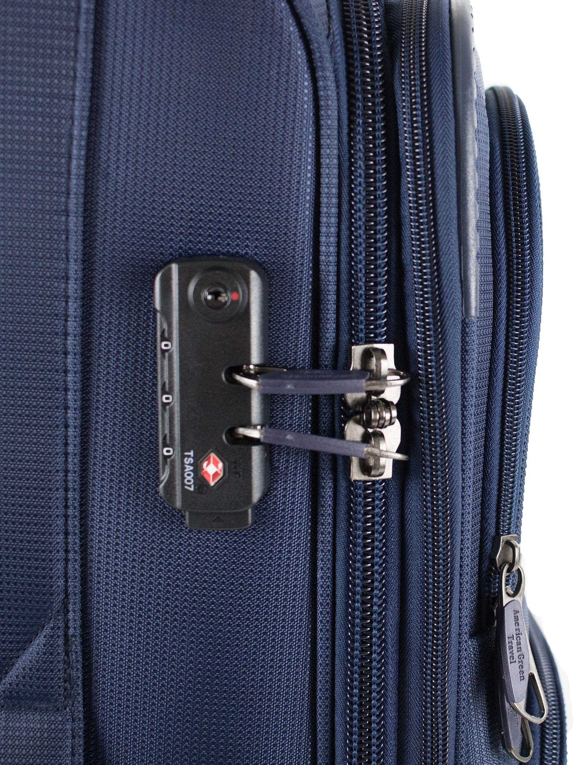 AGT-Blue-Lock-3000.jpg