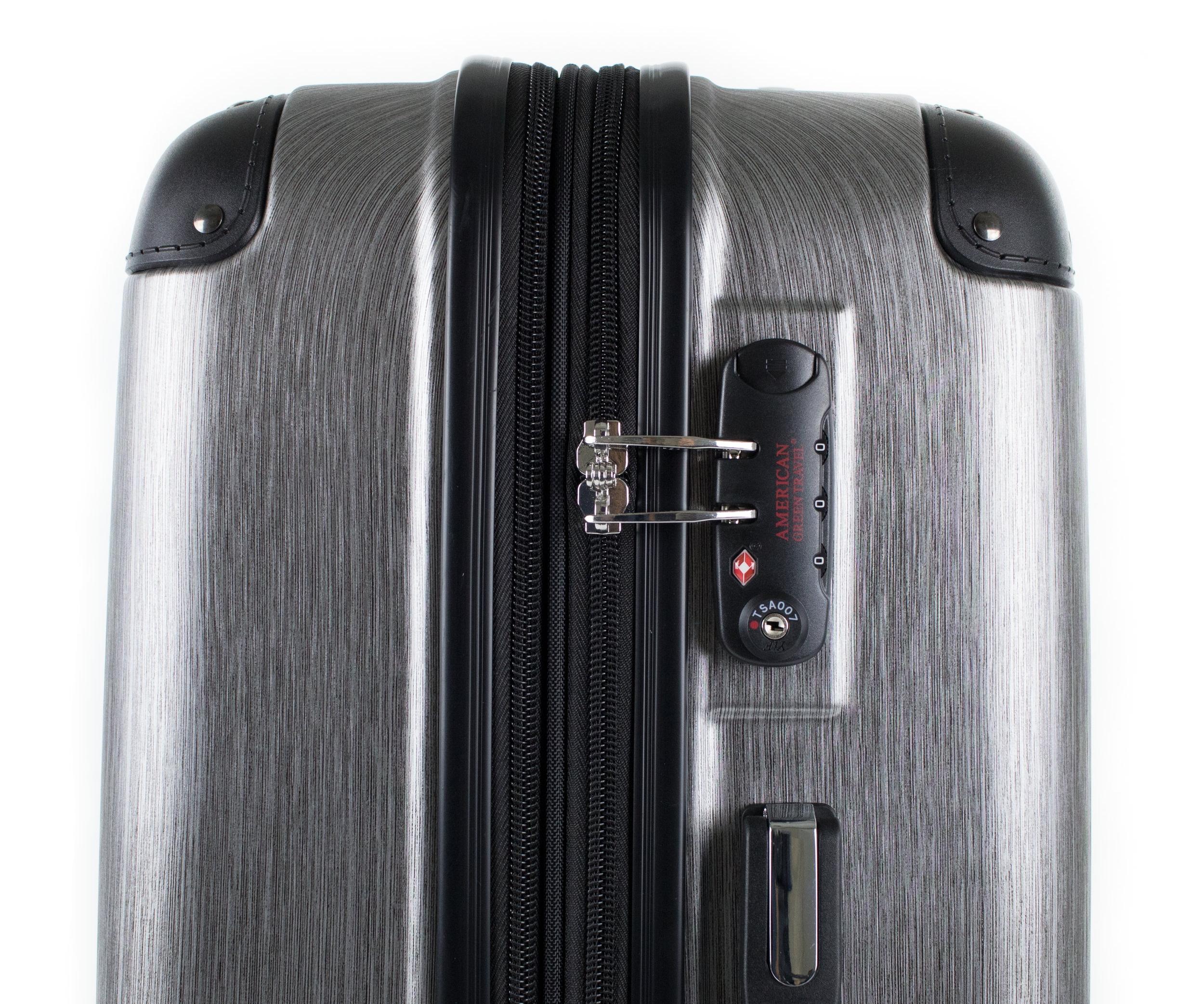 S5295_Silver_TSA Lock.jpg