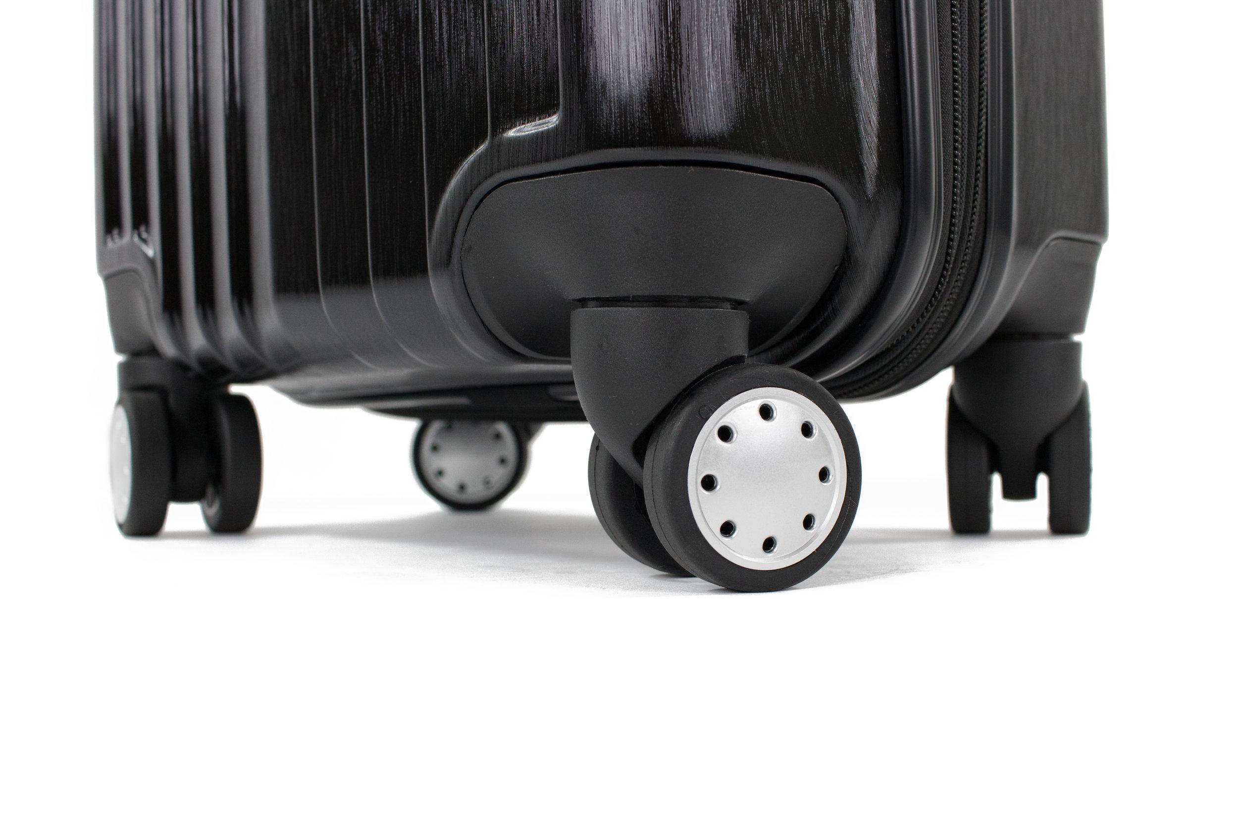 S5295_Black_Wheels.jpg