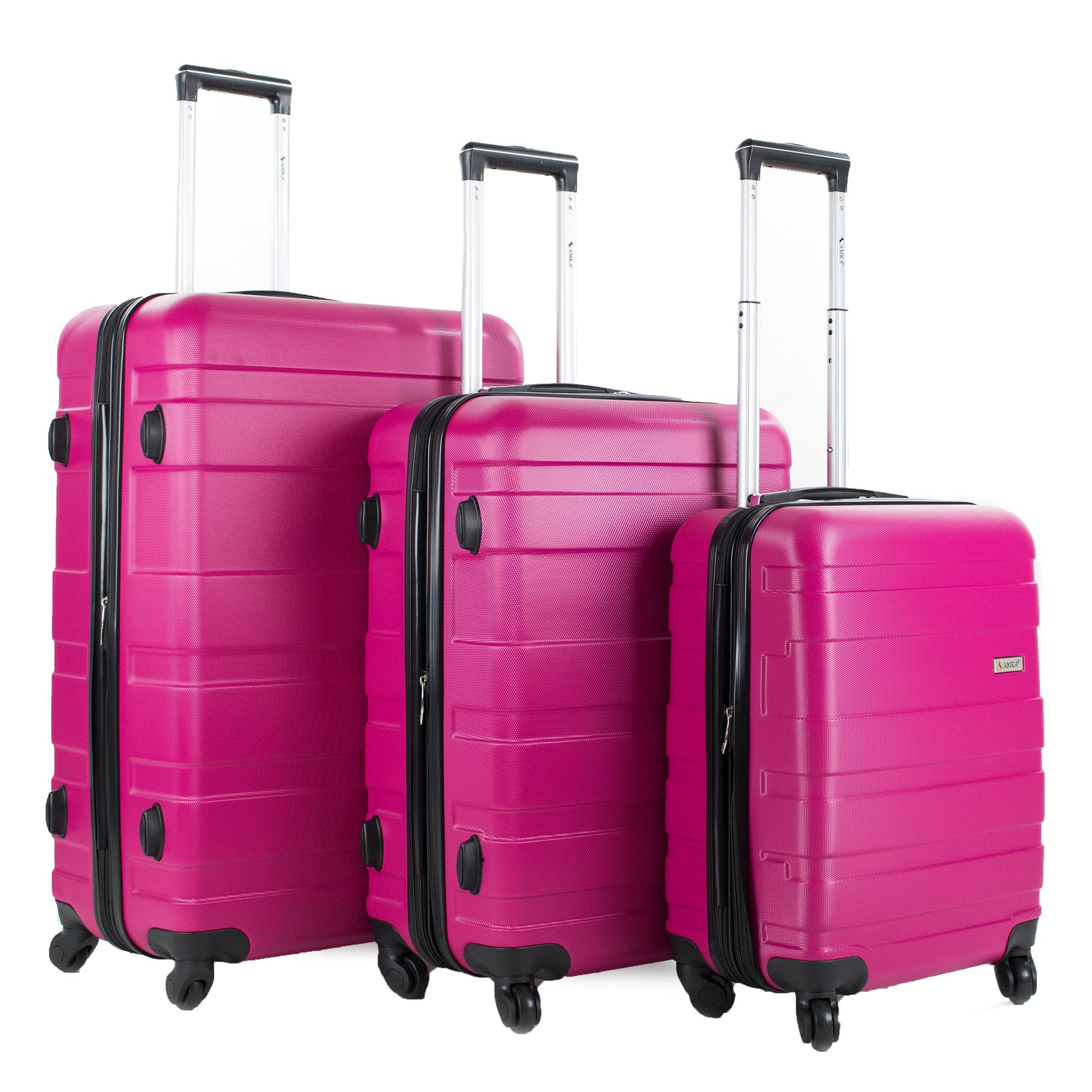 996-Pink-3000.jpg
