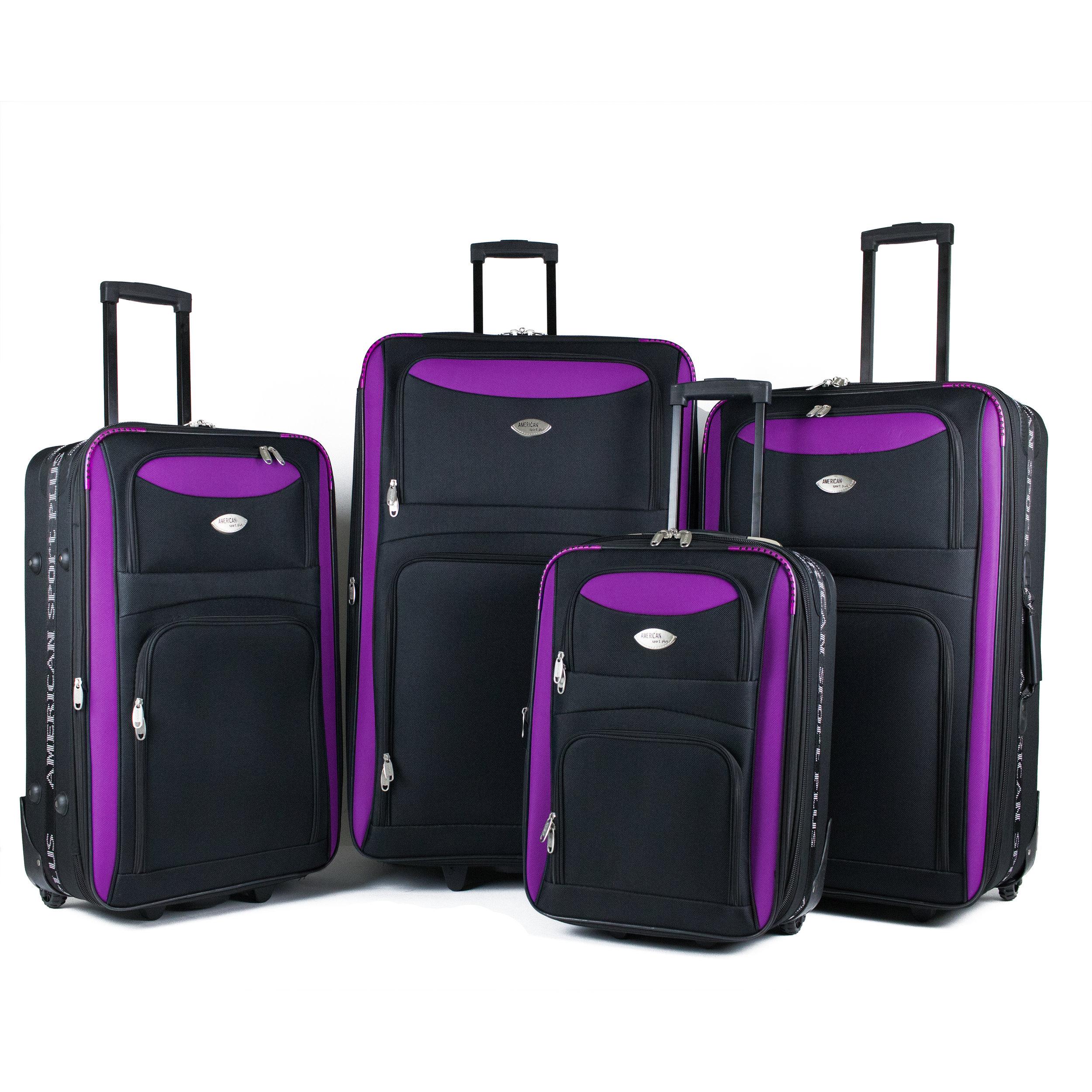 IV144_Purple.jpg
