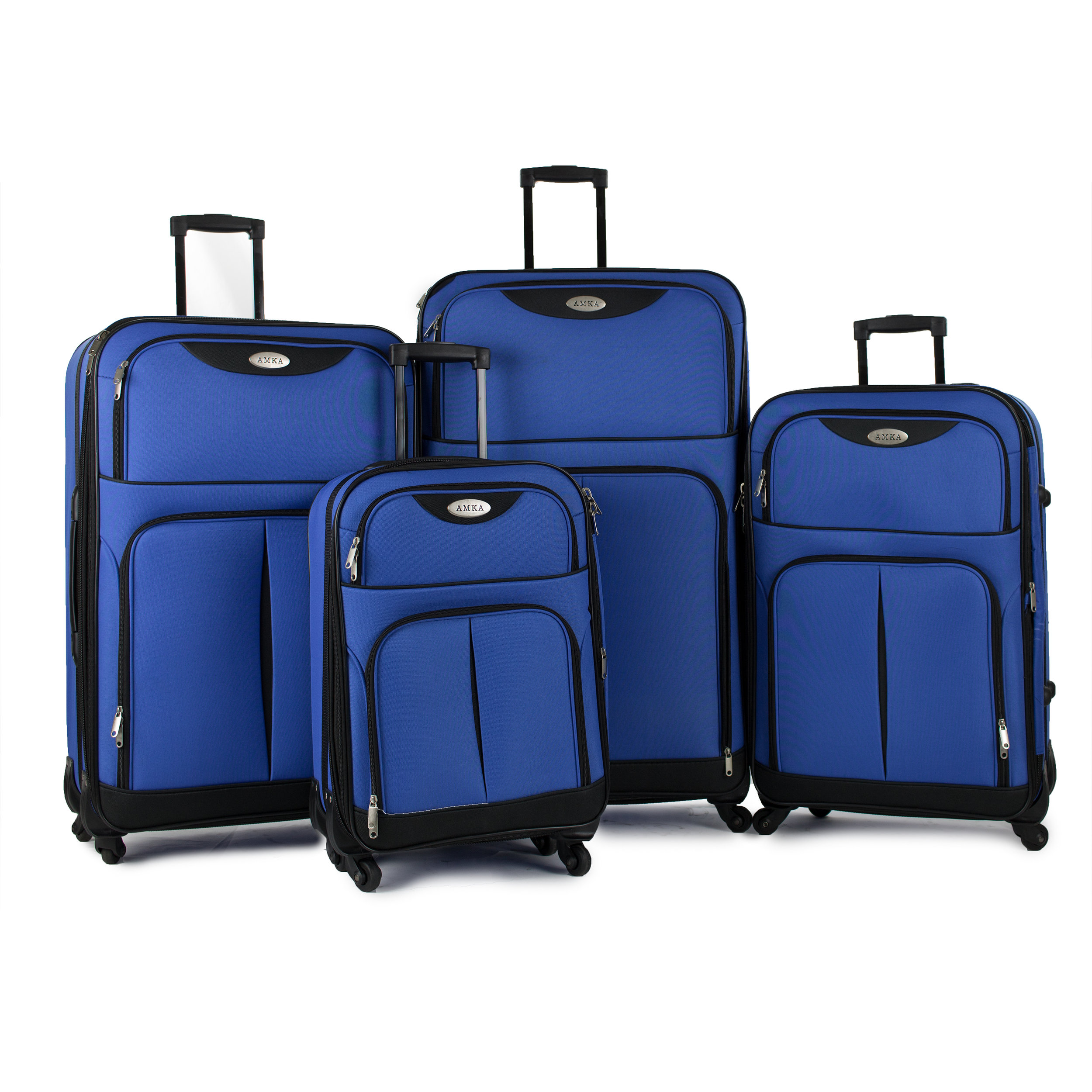 LD506-4W_Blue_4-Set_3000.jpg
