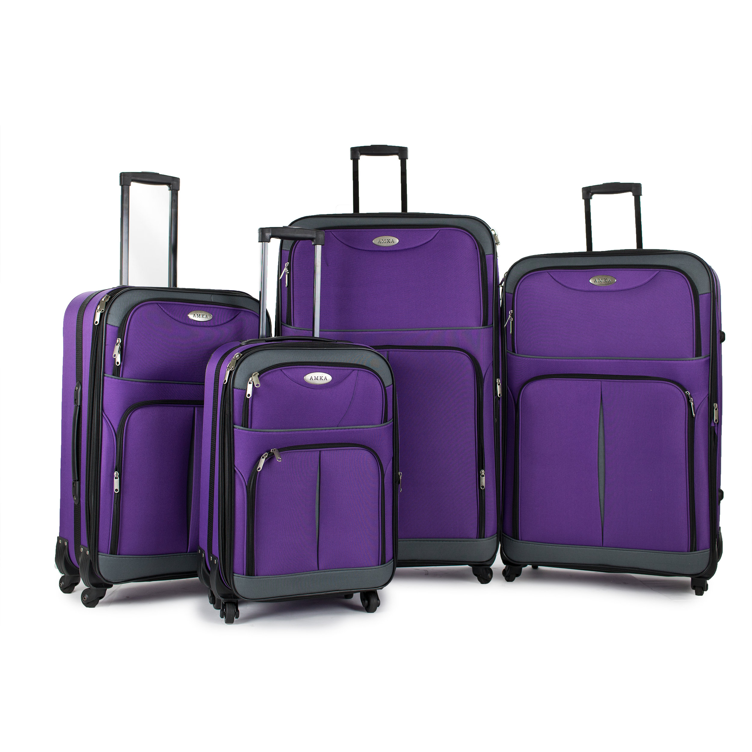 LD506-4W_Purple_4-Set_3000.jpg