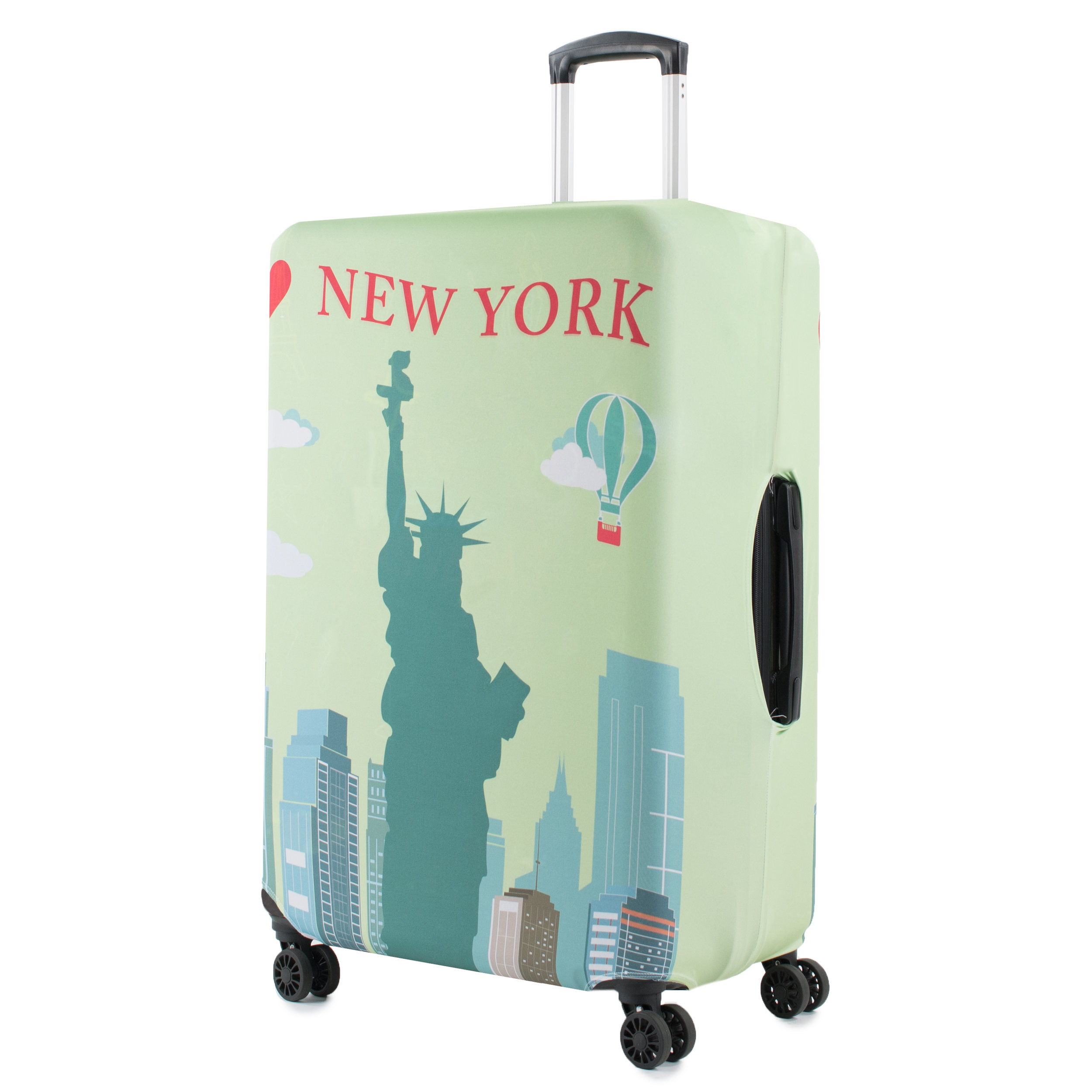 LuggageCover_NewYork_Side_3000.jpg