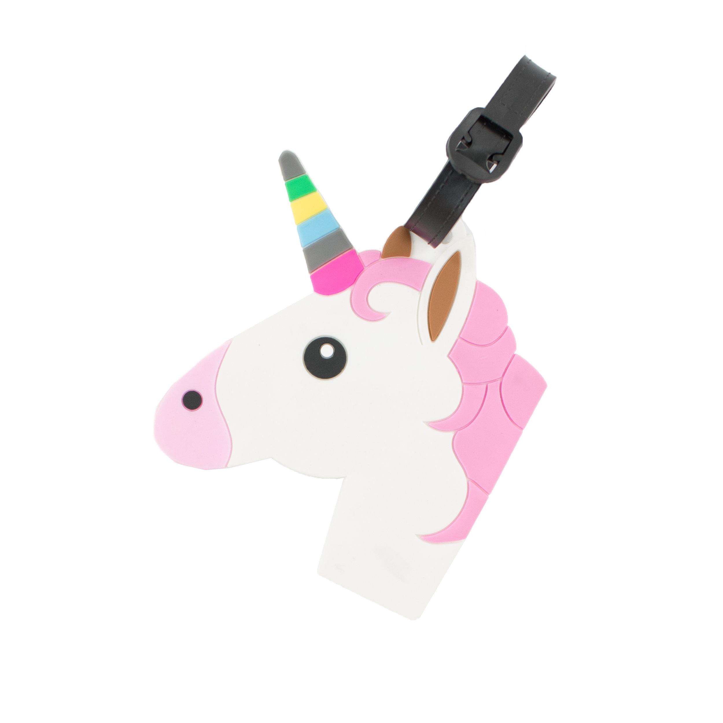 Unicorn_ID_3000.jpg