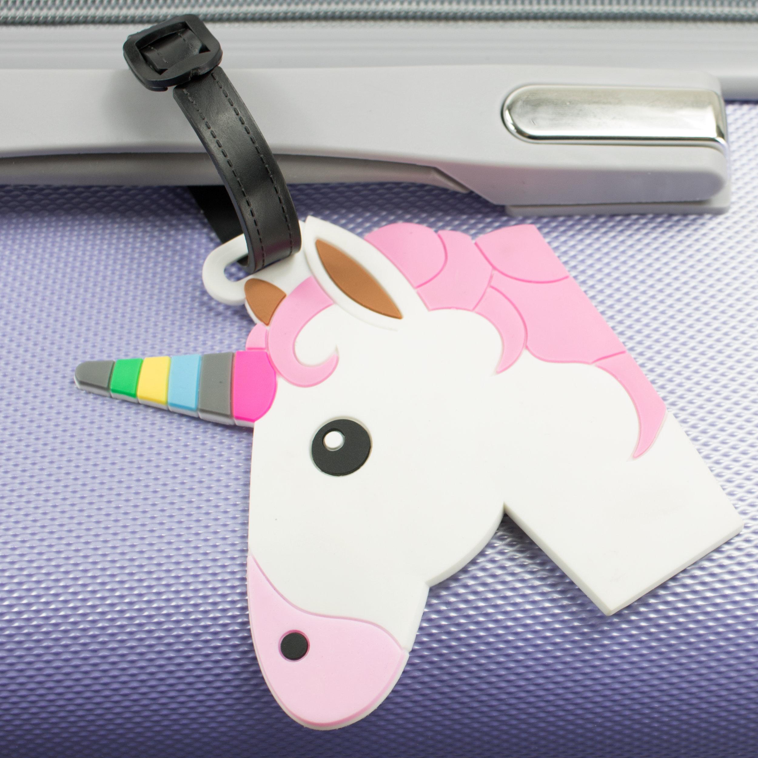 Unicorn-Luggage_ID_3000.jpg