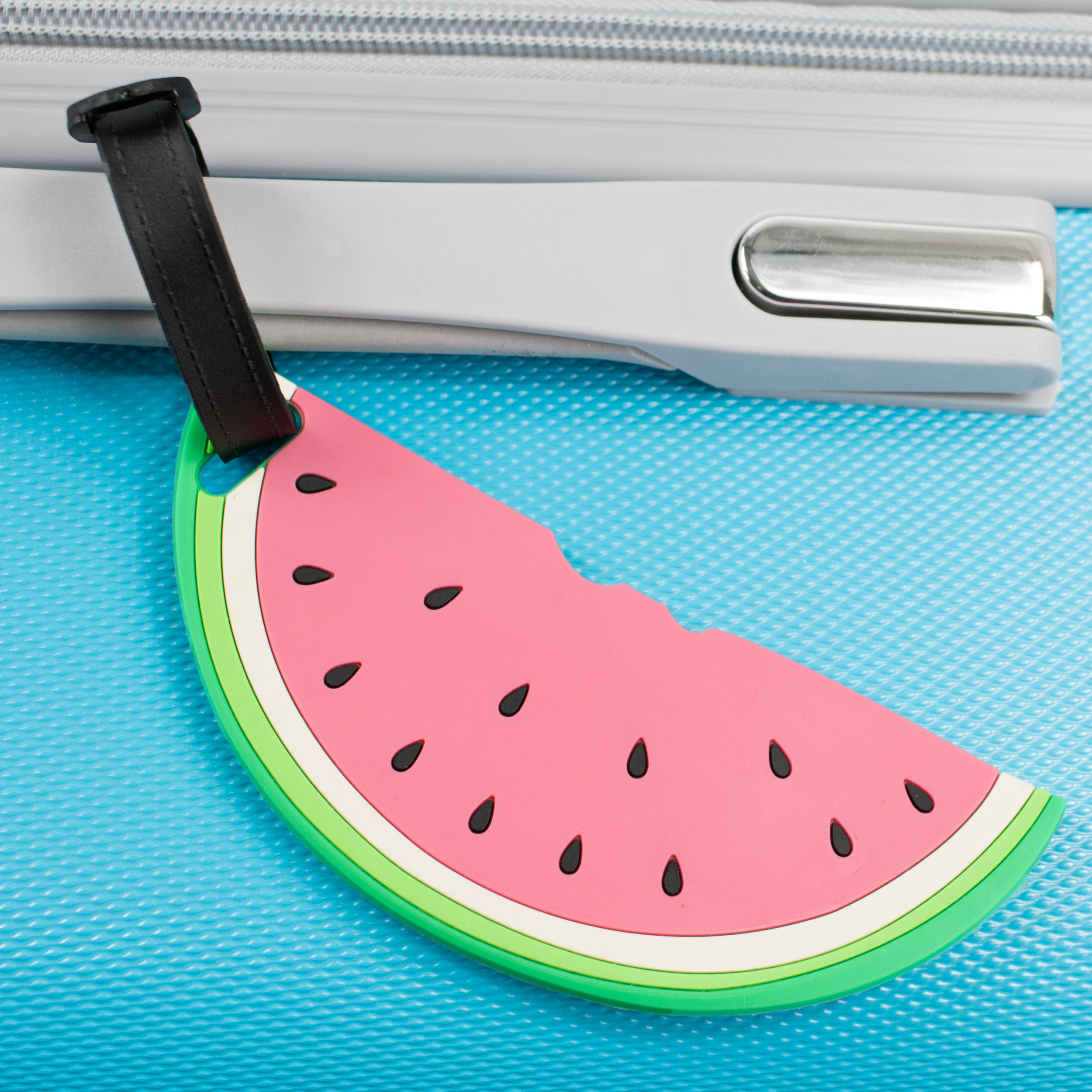 Watermelon-Luggage_ID_3000.jpg
