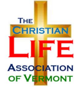 A CLVT logo.png