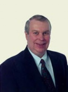 Don Hockman   35 years of experience