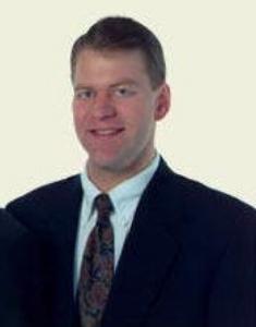 Thomas Hockman   20 years of experience