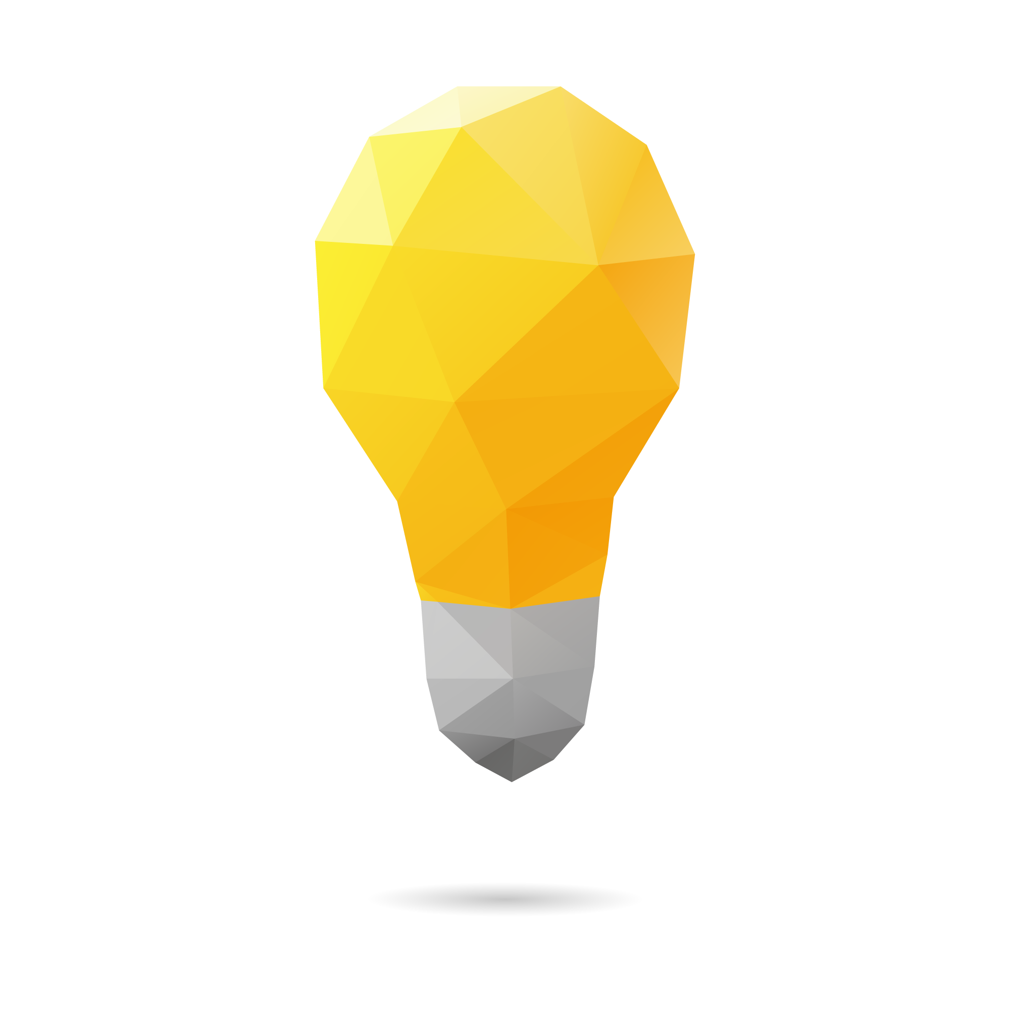 IoT_H_2000x2000_Artboard 4Yellow_Lightbulb.png