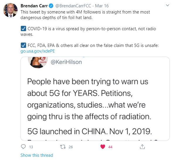 Brendan Carr.png
