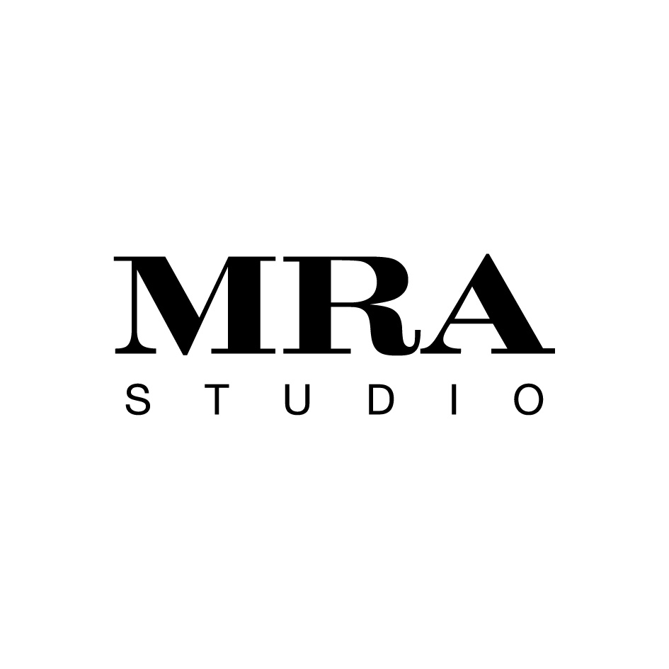 LOGO MRA STUDIO.jpg