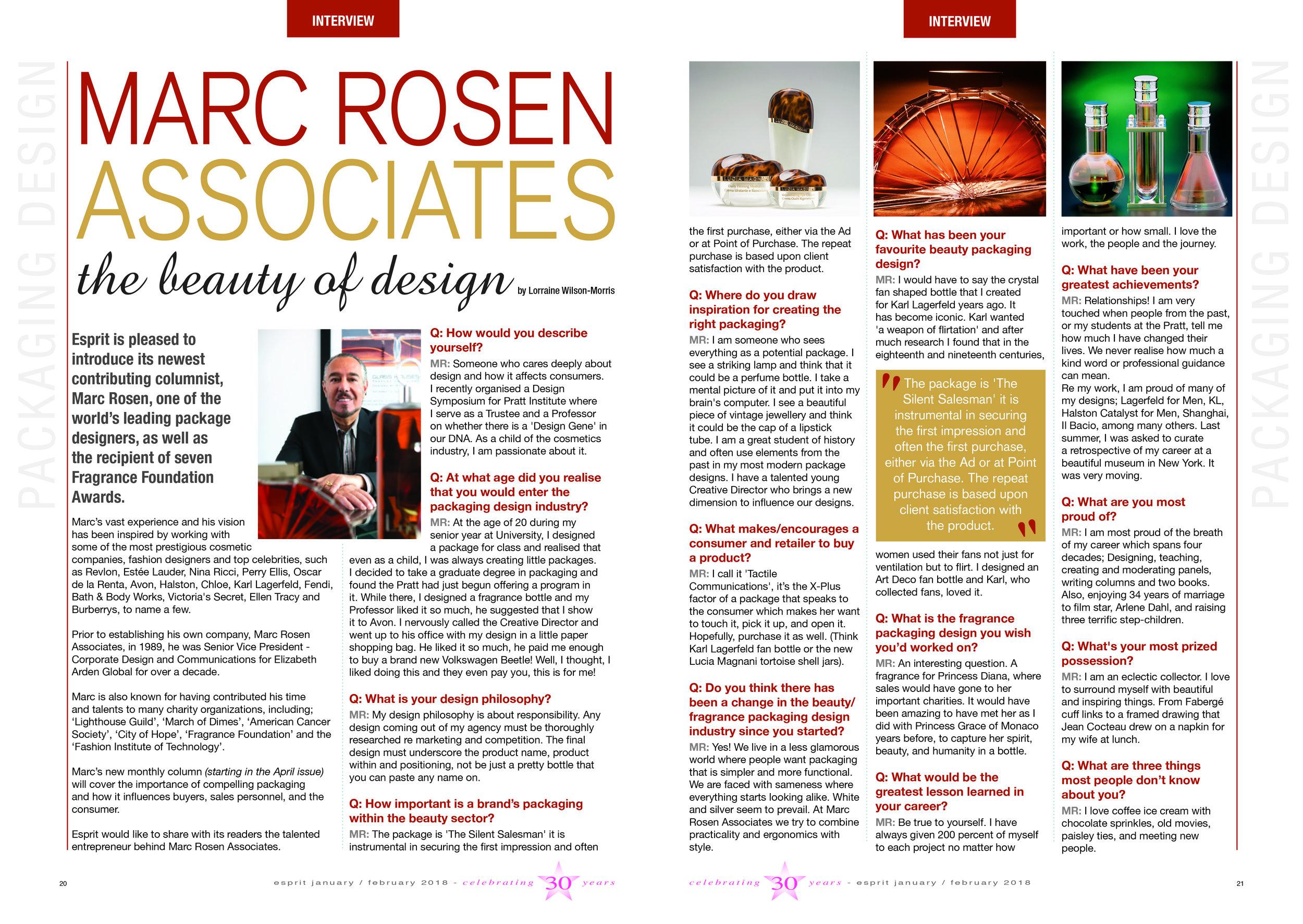 Esprit Feature DPS MR Interview HR.jpg