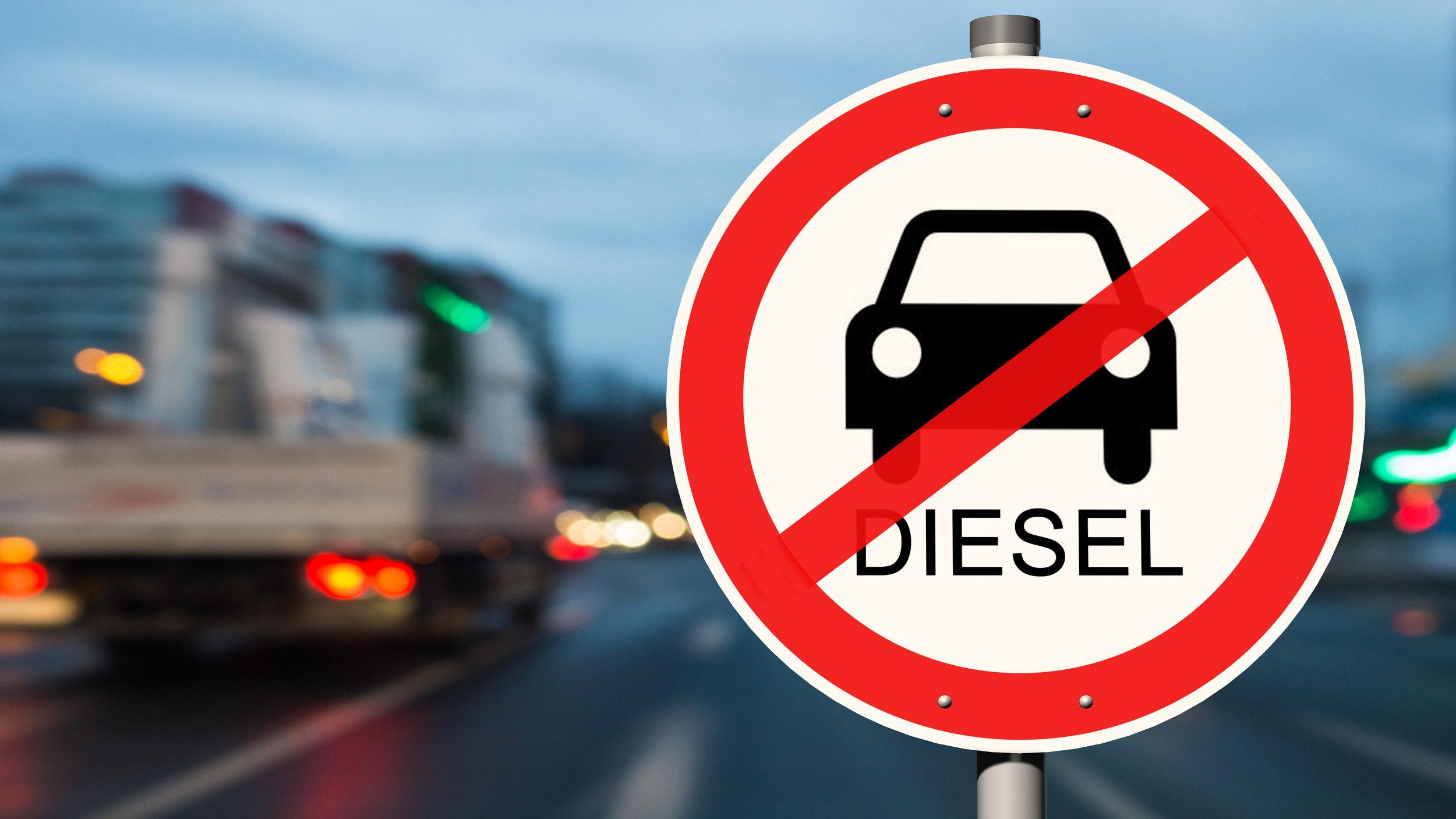 diesel ban.jpg