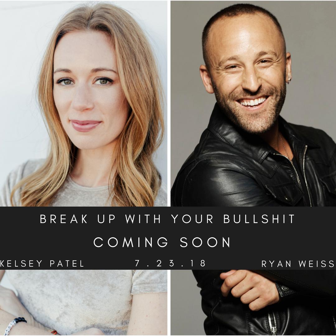 Break Up with your bullshit-2.jpg