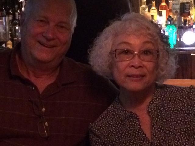 Sharri and Bob.JPG