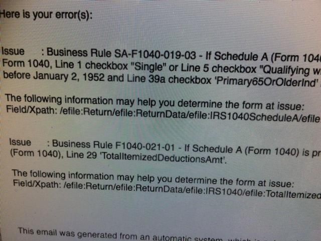 business rule.JPG