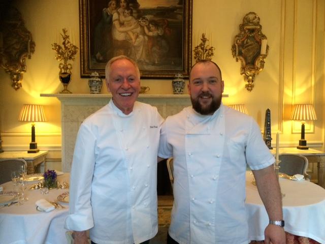 chefs best.JPG