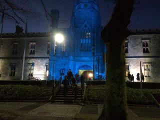 wide blue castle.jpeg