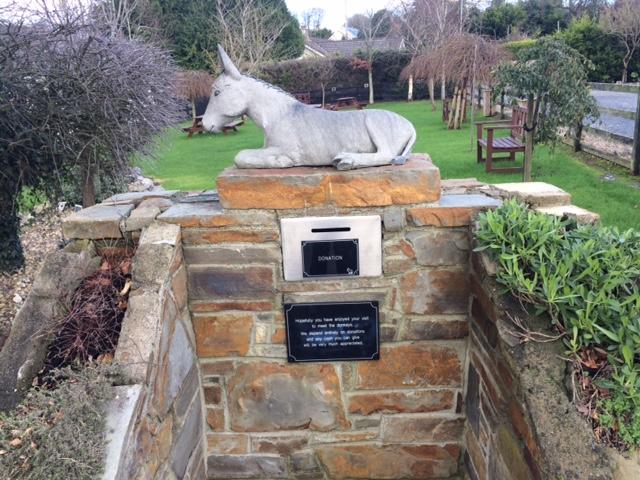 statue donkey.JPG