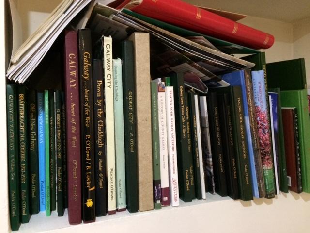 books cu.JPG