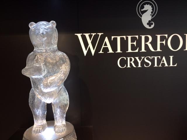 bear & logo.JPG